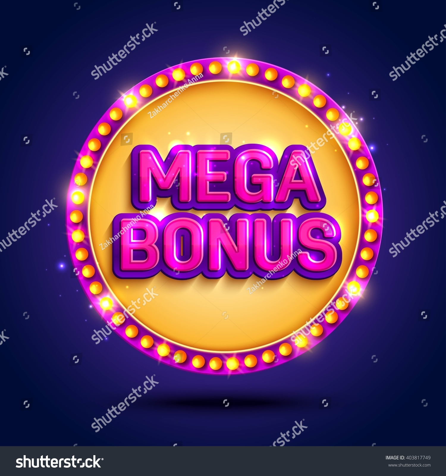Casino roulette big win