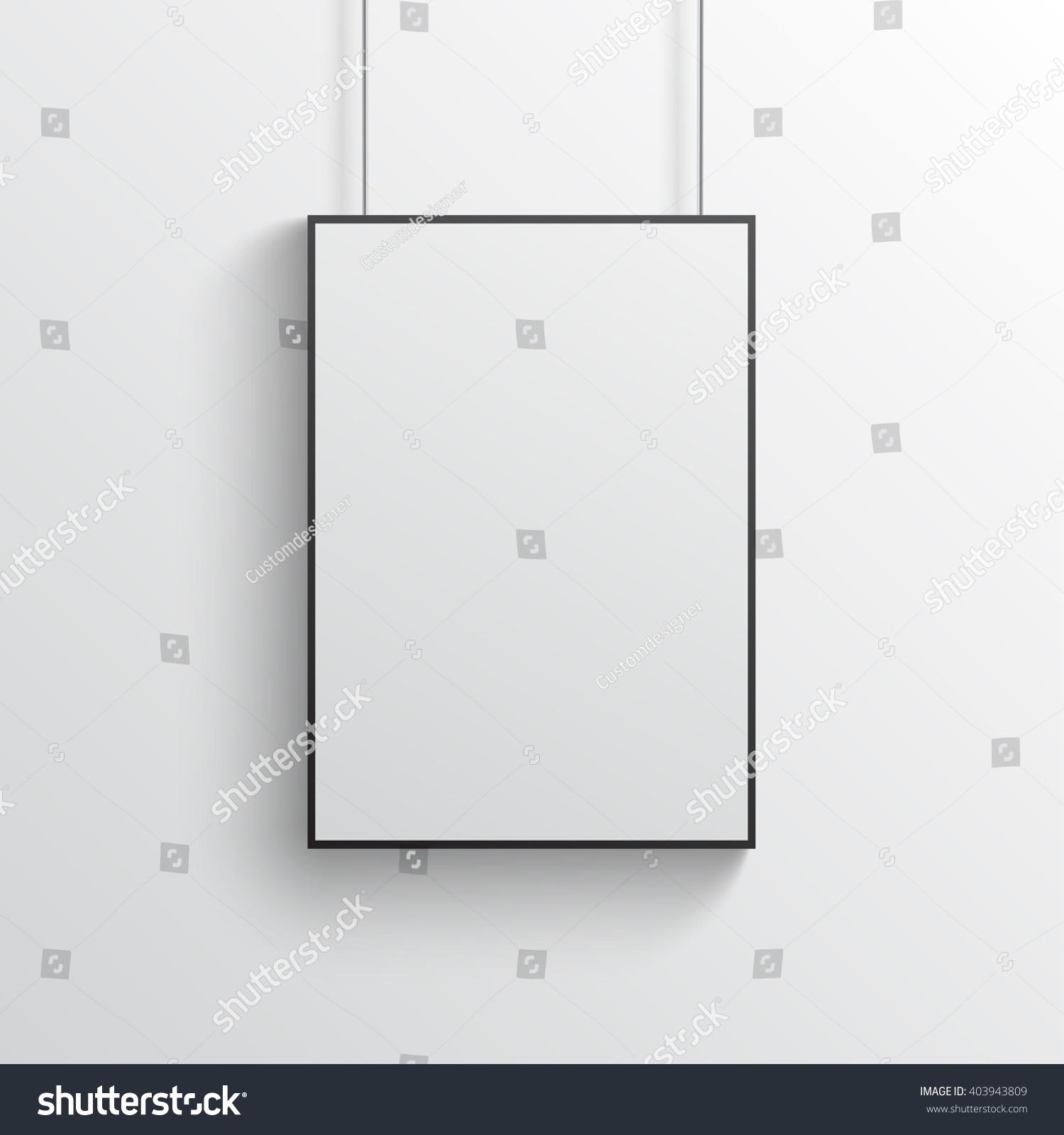 34x22 white poster frame - irosh.info