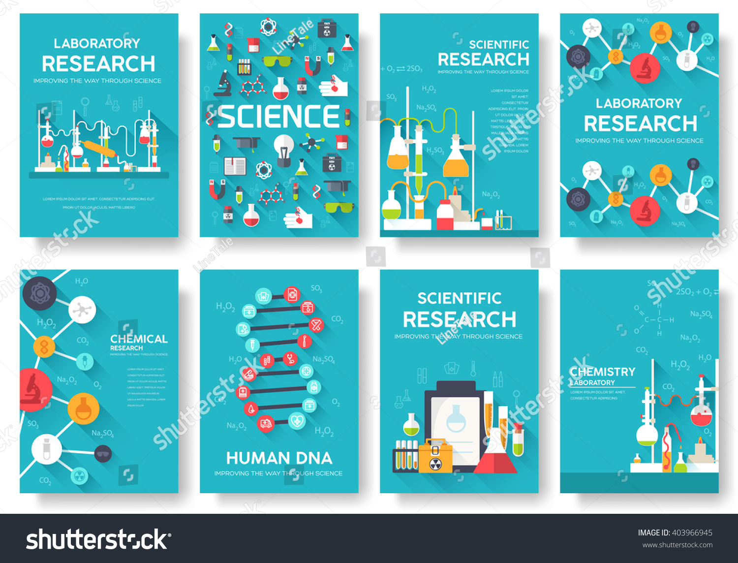 Science Book Cover Design Examples : Children book cover design templates imgkid