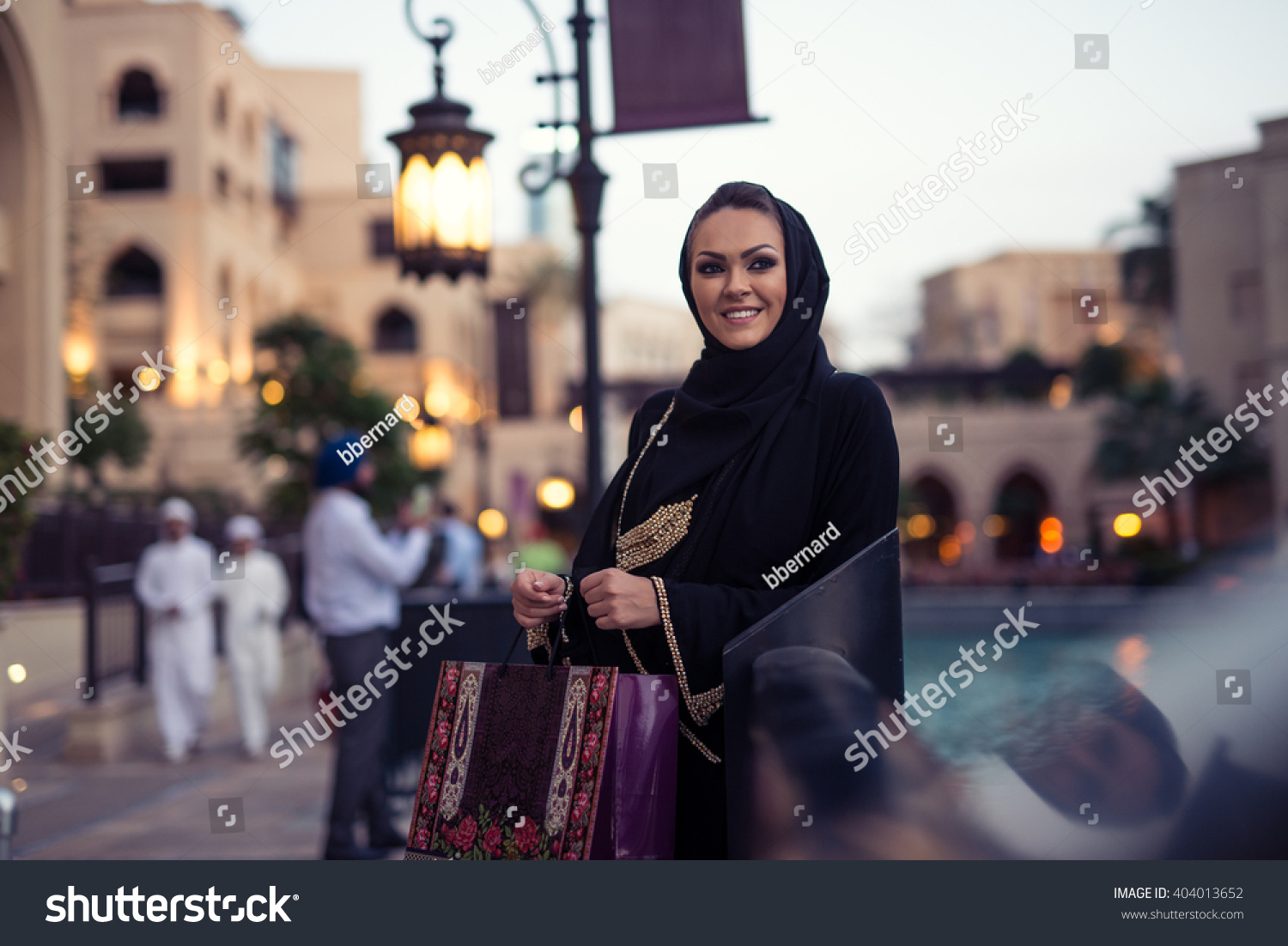 date single muslim girls in nebraska Create a free profile on telegraph dating with over 110,000 members  tell a friend have a single friend tell them about telegraph  date of birth: my country.