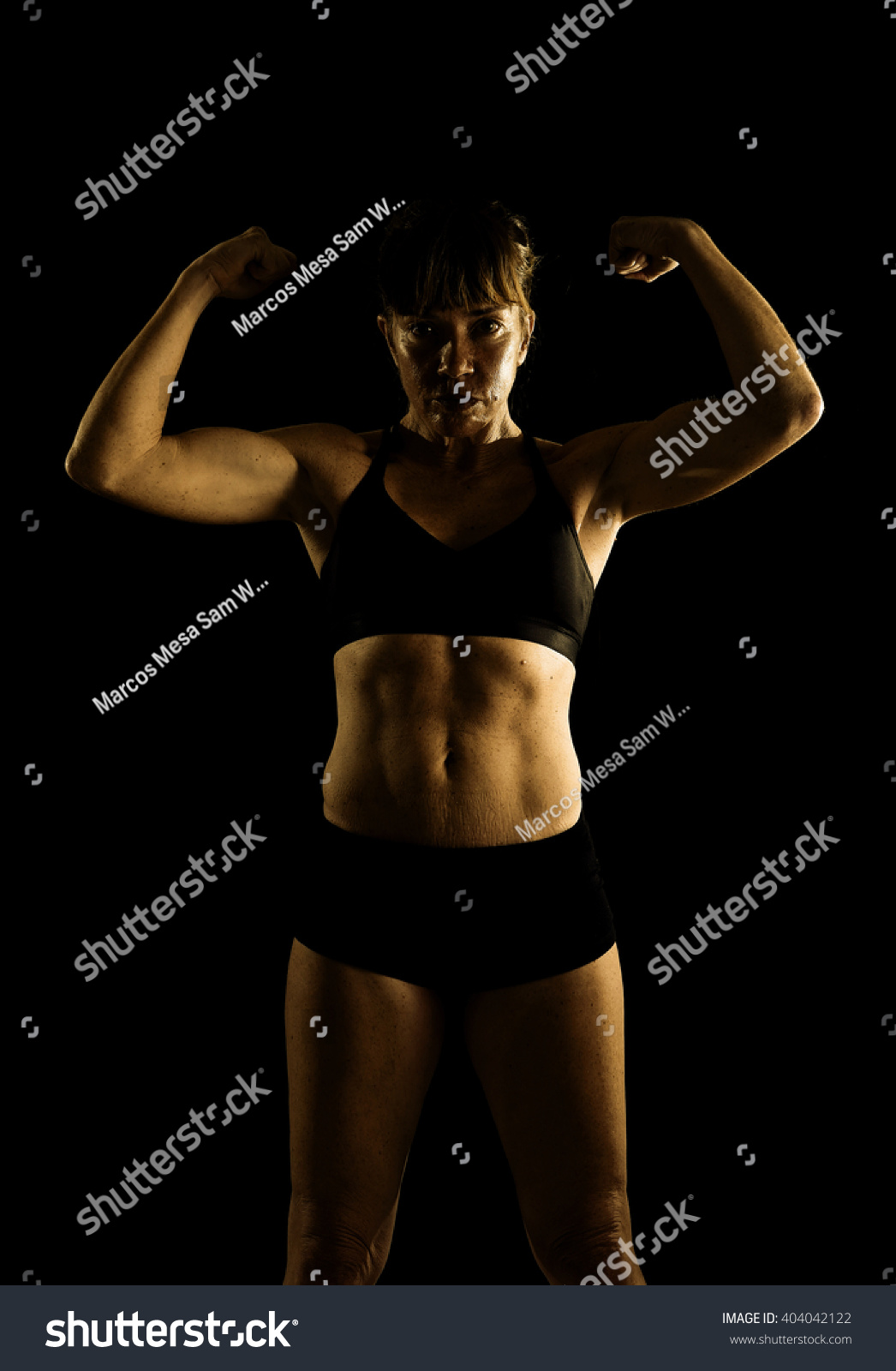"""womens bodies in sports ads essay Why aren't women's sports as big as men's dr_ads takes that notion of equality to a radical end: """"bodies in urban spaces"""" in vilnius."""