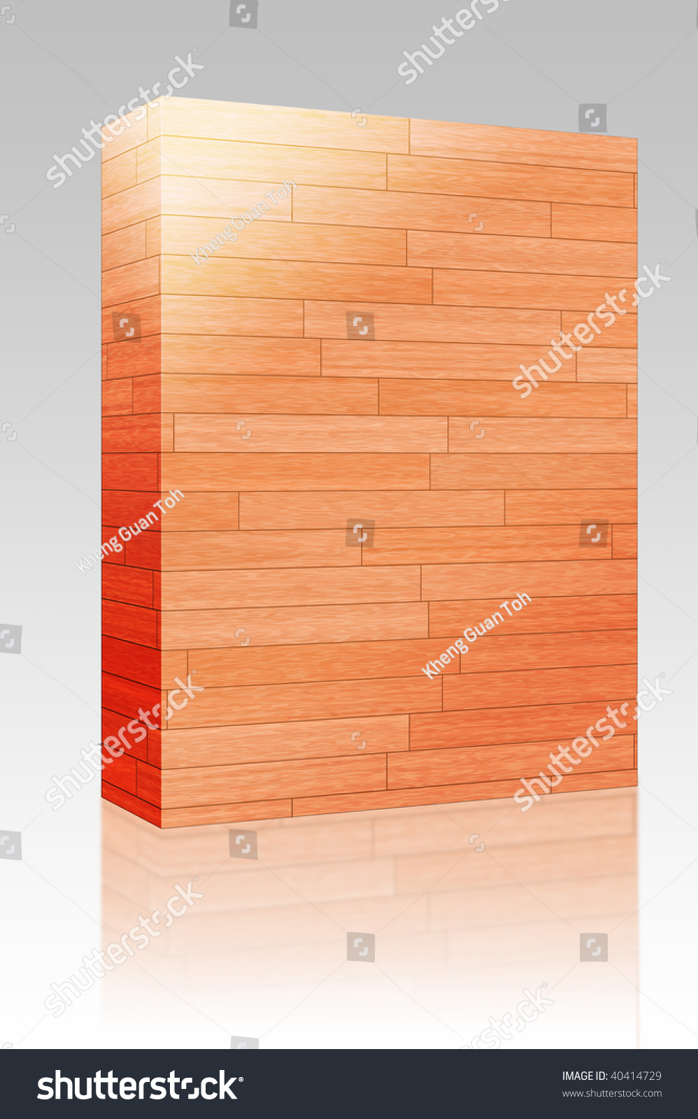 software package box wooden parquet flooring surface pattern texture seamless background stock. Black Bedroom Furniture Sets. Home Design Ideas