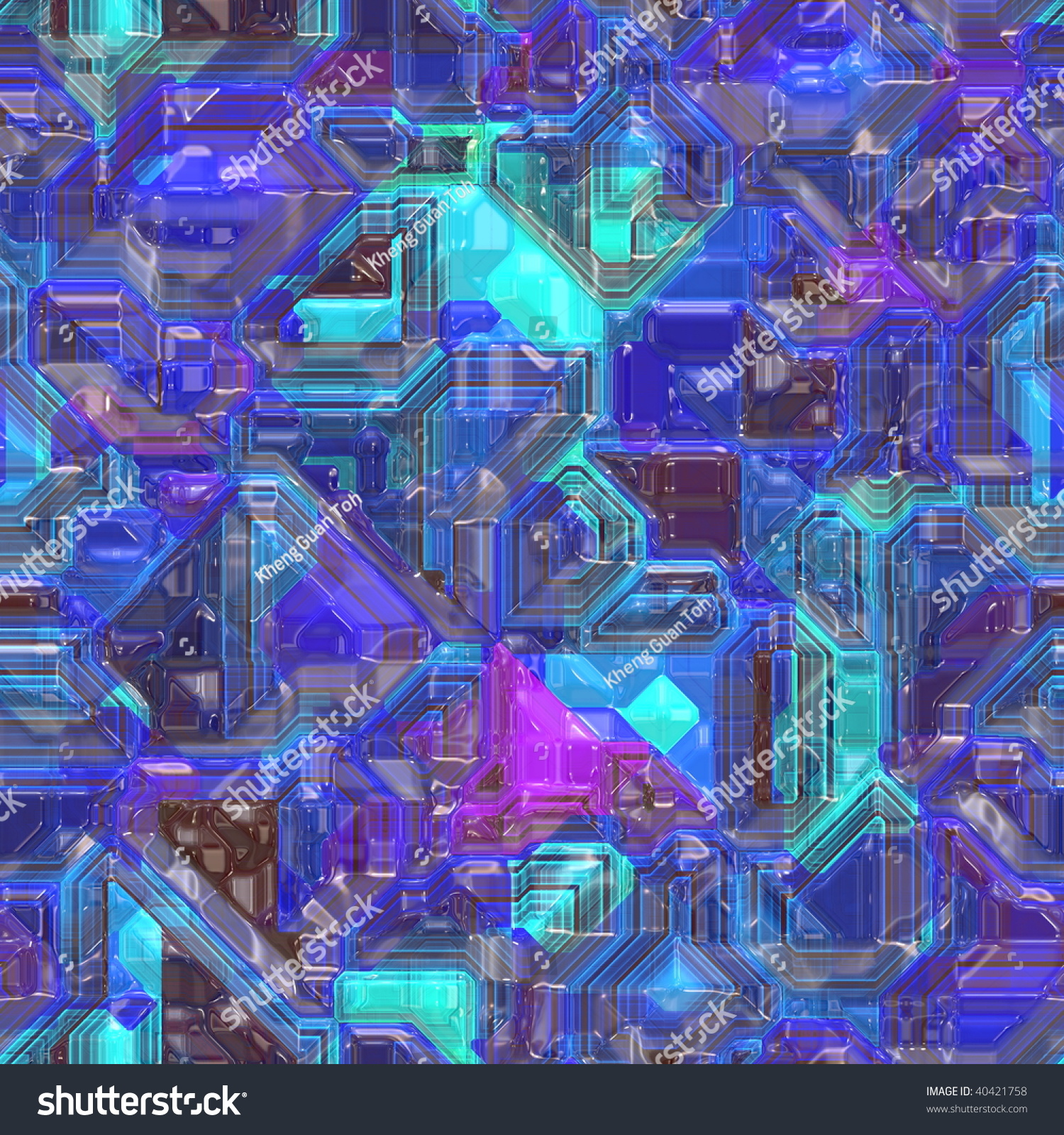 Circuitry Background By Onetooneandonto On Deviantart Eydt I Free