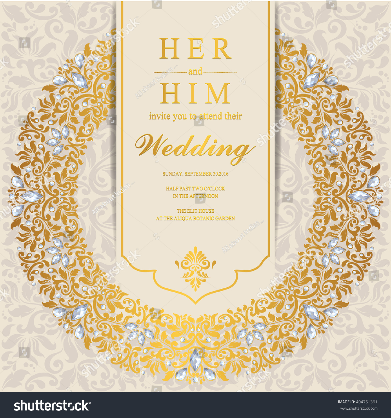 Indian Wedding Invitation Background Music Yaseen For