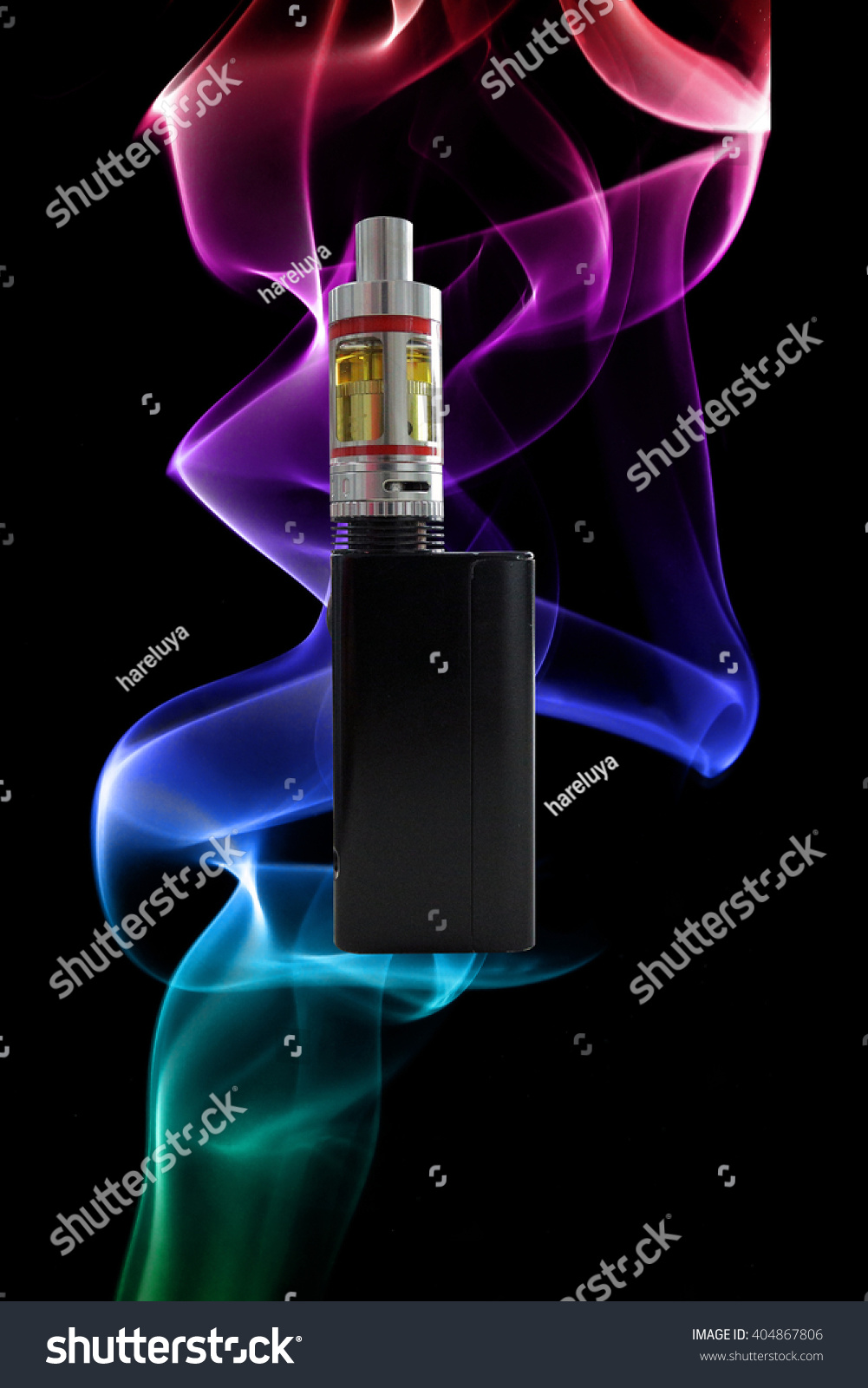 the electronic cigarette alternative Cigarette smoking has slowly been declining in the united states but many alternatives have been gaining popularityalternative tobacco and nicotine delivery products.