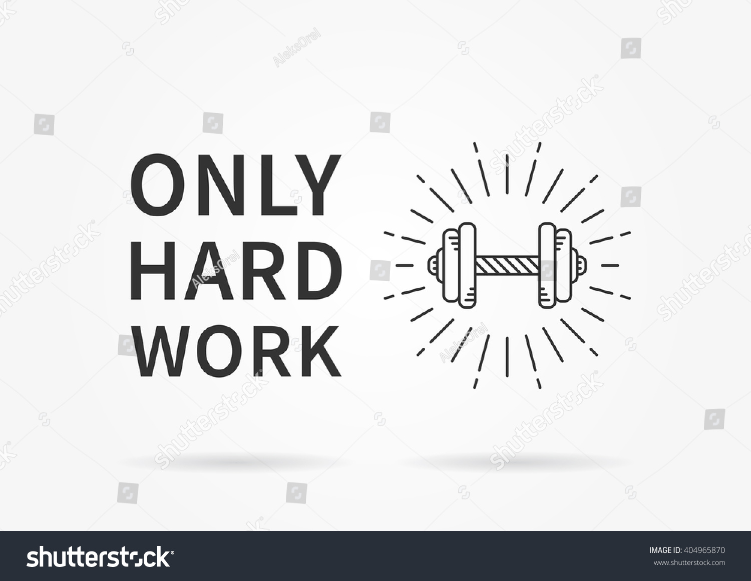 Work Inspirational Quotes 100  Inspiration Quote Hard Work   Pintrish Bray On