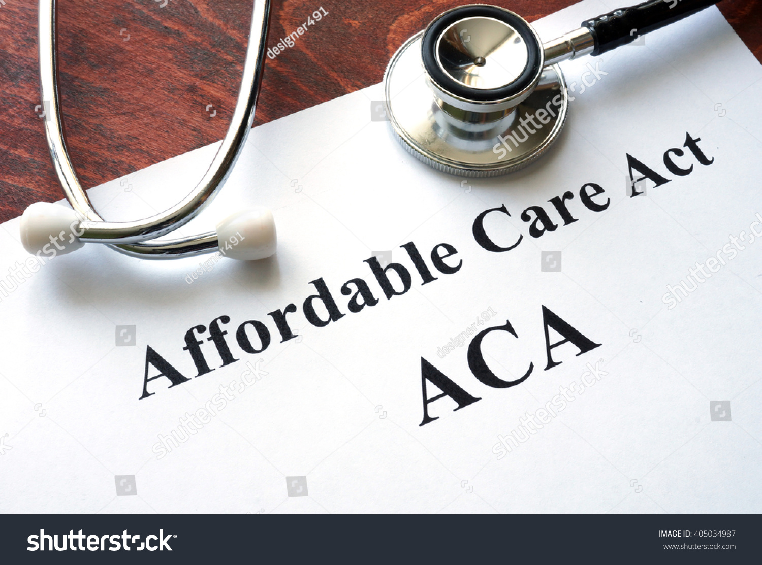 analysis of the affordable care act aca The affordable care act (aca) has served as the main vehicle to expand health  coverage in colorado and nationwide for the past six years.