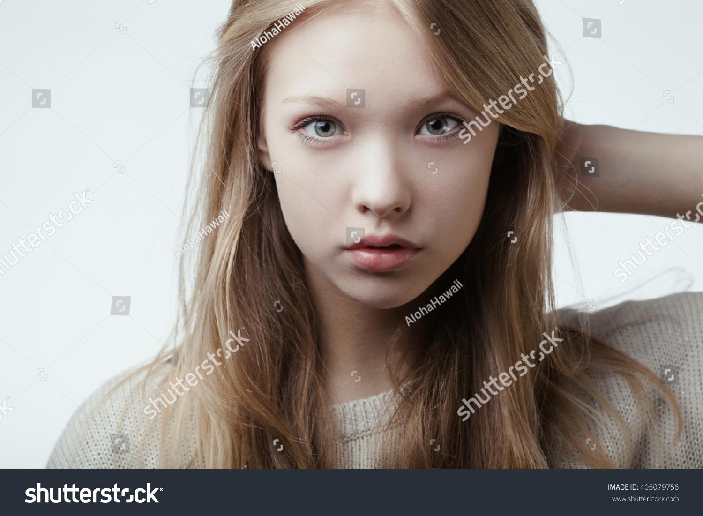 Фото голые не совершенно летние, Девочка созрела? Самые скандальные фотосессии юных 12 фотография