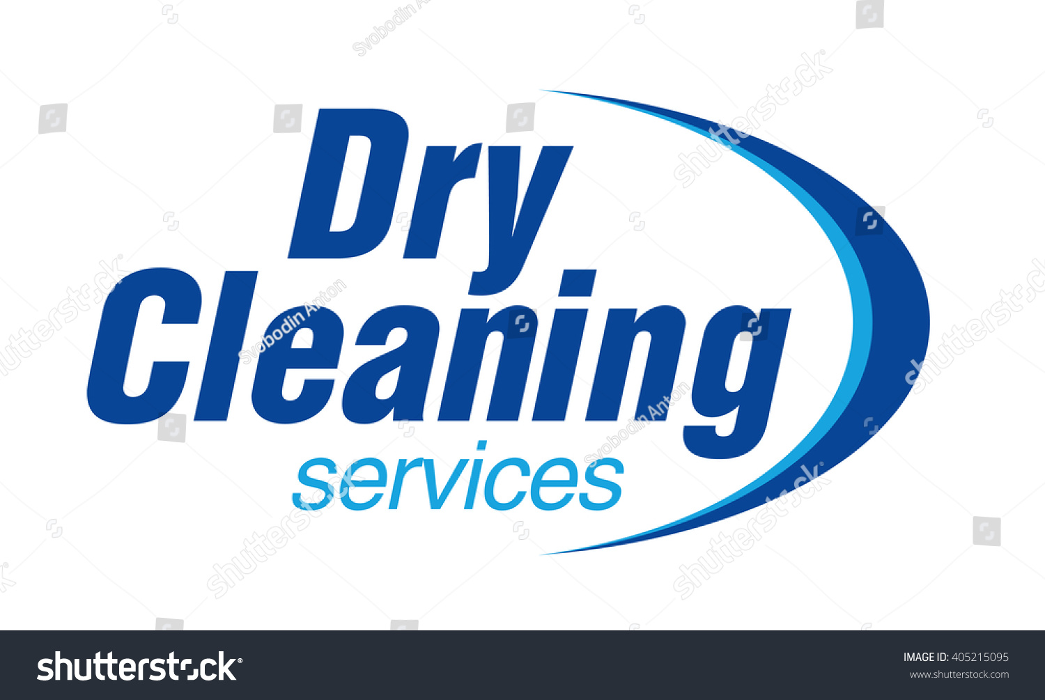 laundry and dry cleaning services how to start a autos post
