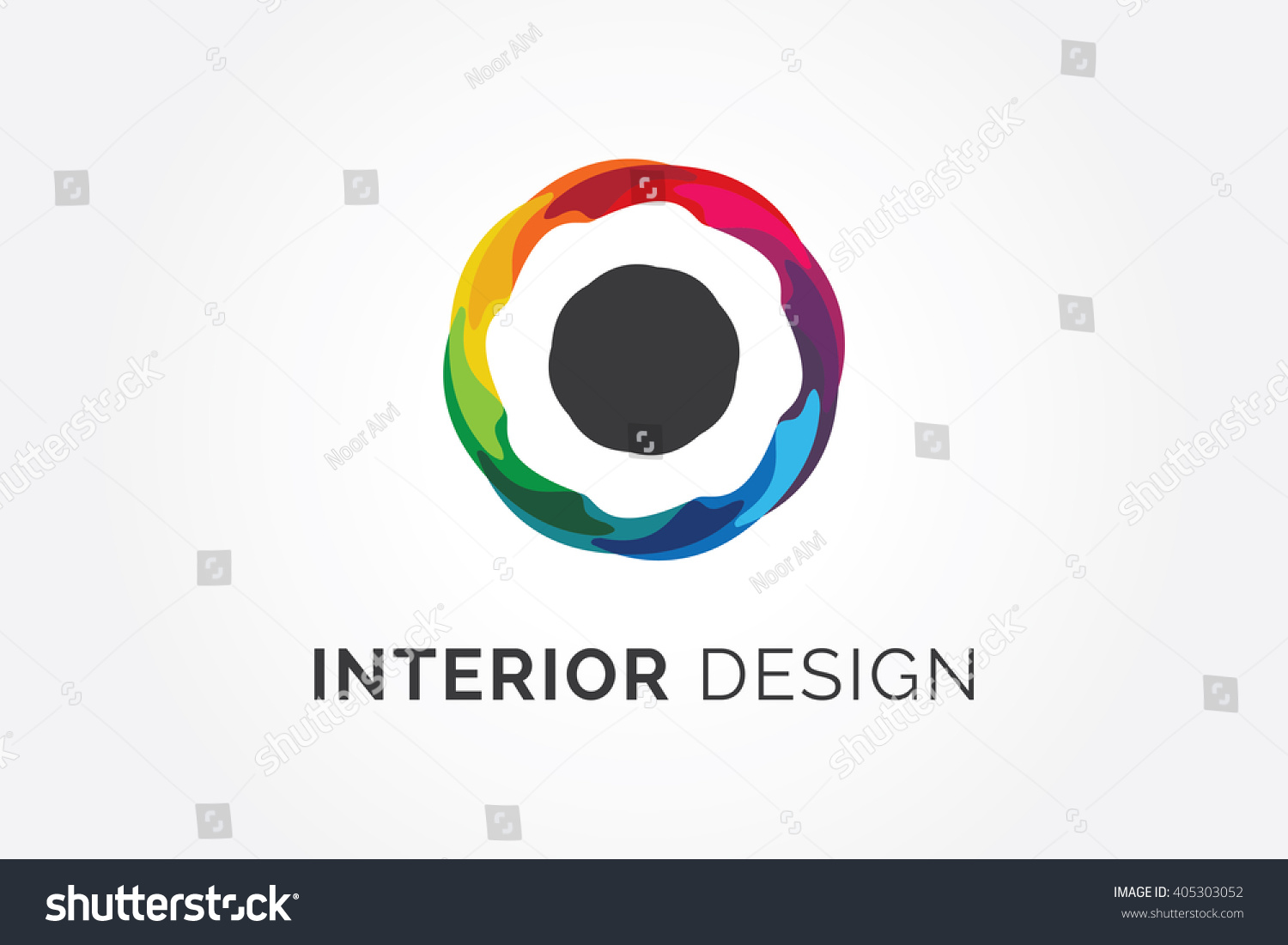 Interior design logo vector 28 images interior design for Interior design images vector