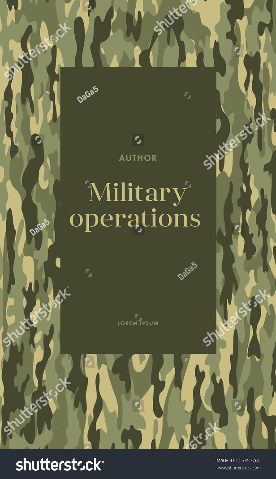 cover letter templates word%0A military cover