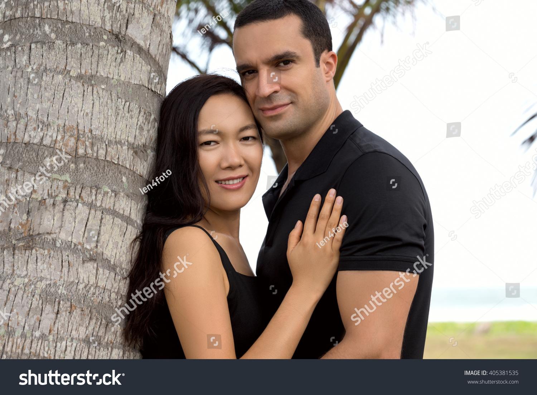 tasha tilberg dating