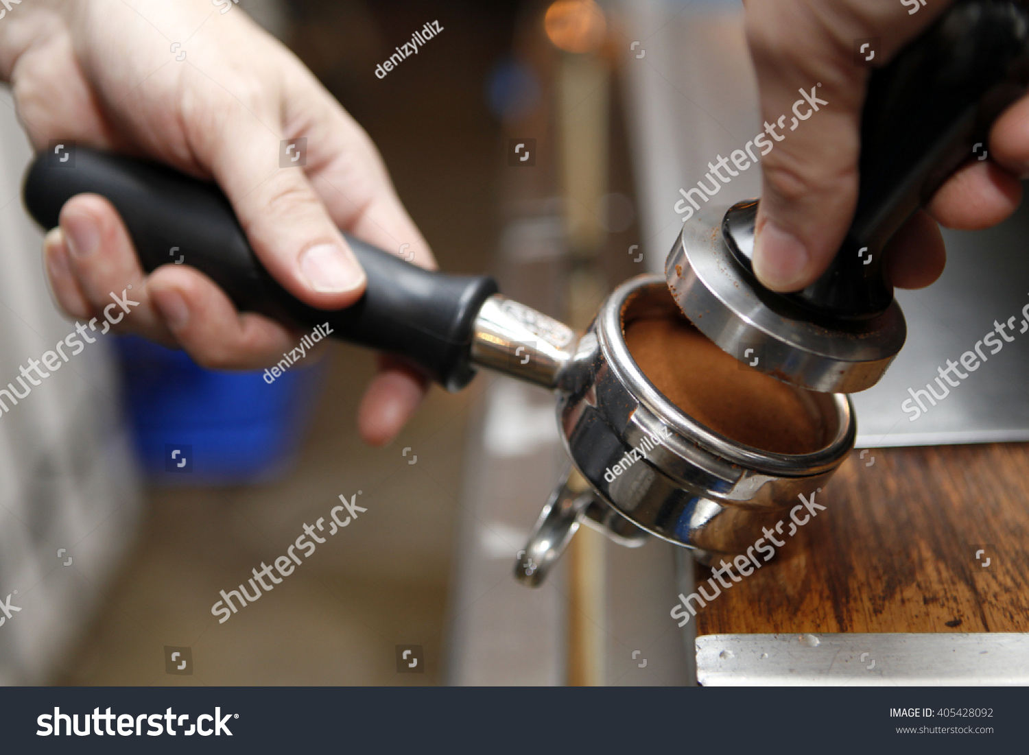coffee temping stock photo shutterstock save to a lightbox