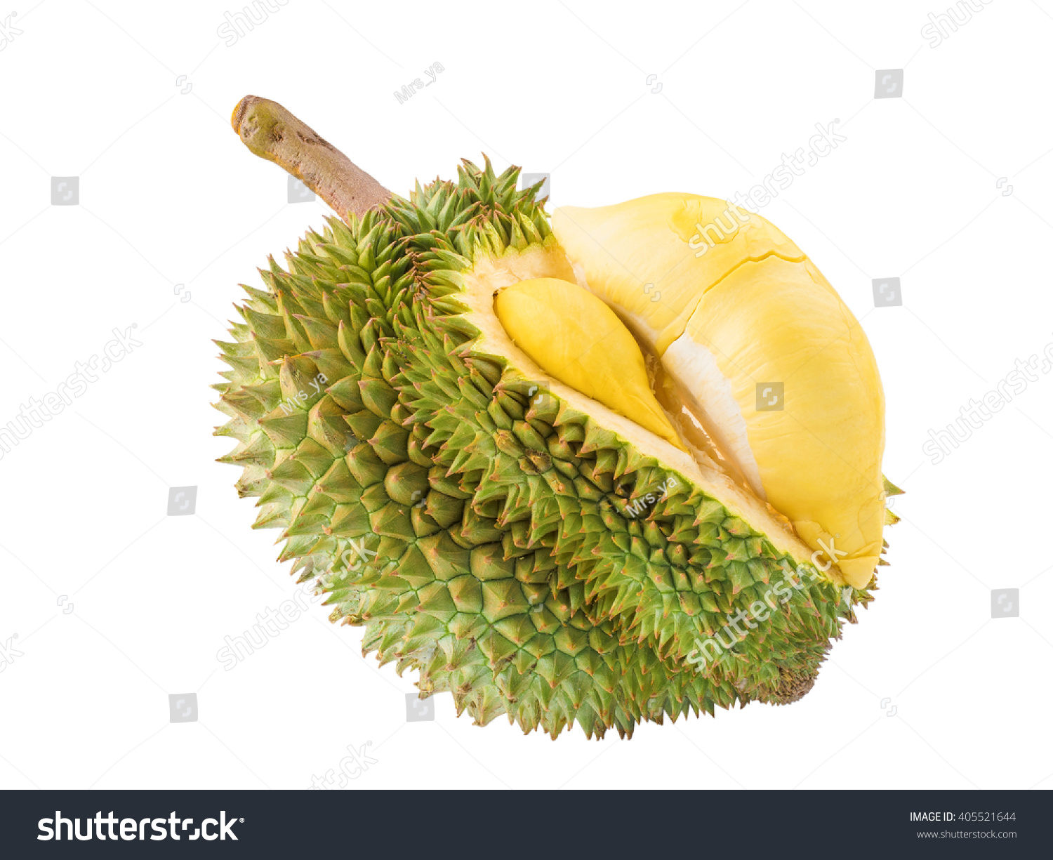 How to pick and eat durian fruit the washington post - Go Thai Be The Way To A Man S Heart 1 Who Can Resist
