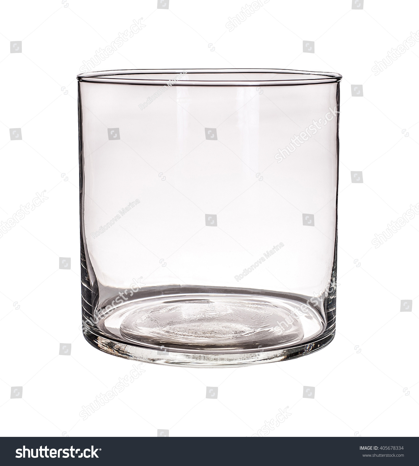 floor the sale cheap vase amazon clear wholesale vases for glass large com hobby lobby