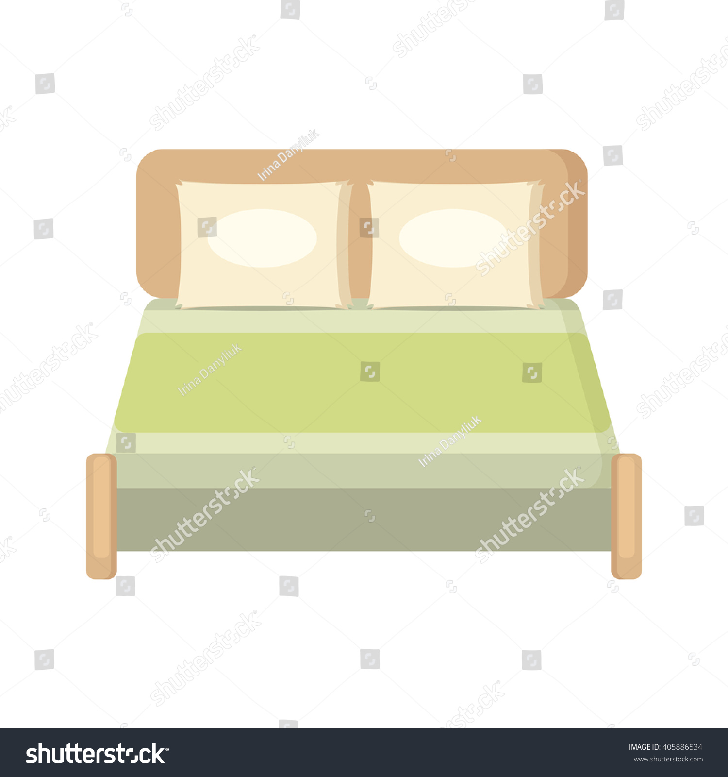 blanket and pillow clipart. bedding blankets clip art blanket and pillow clipart