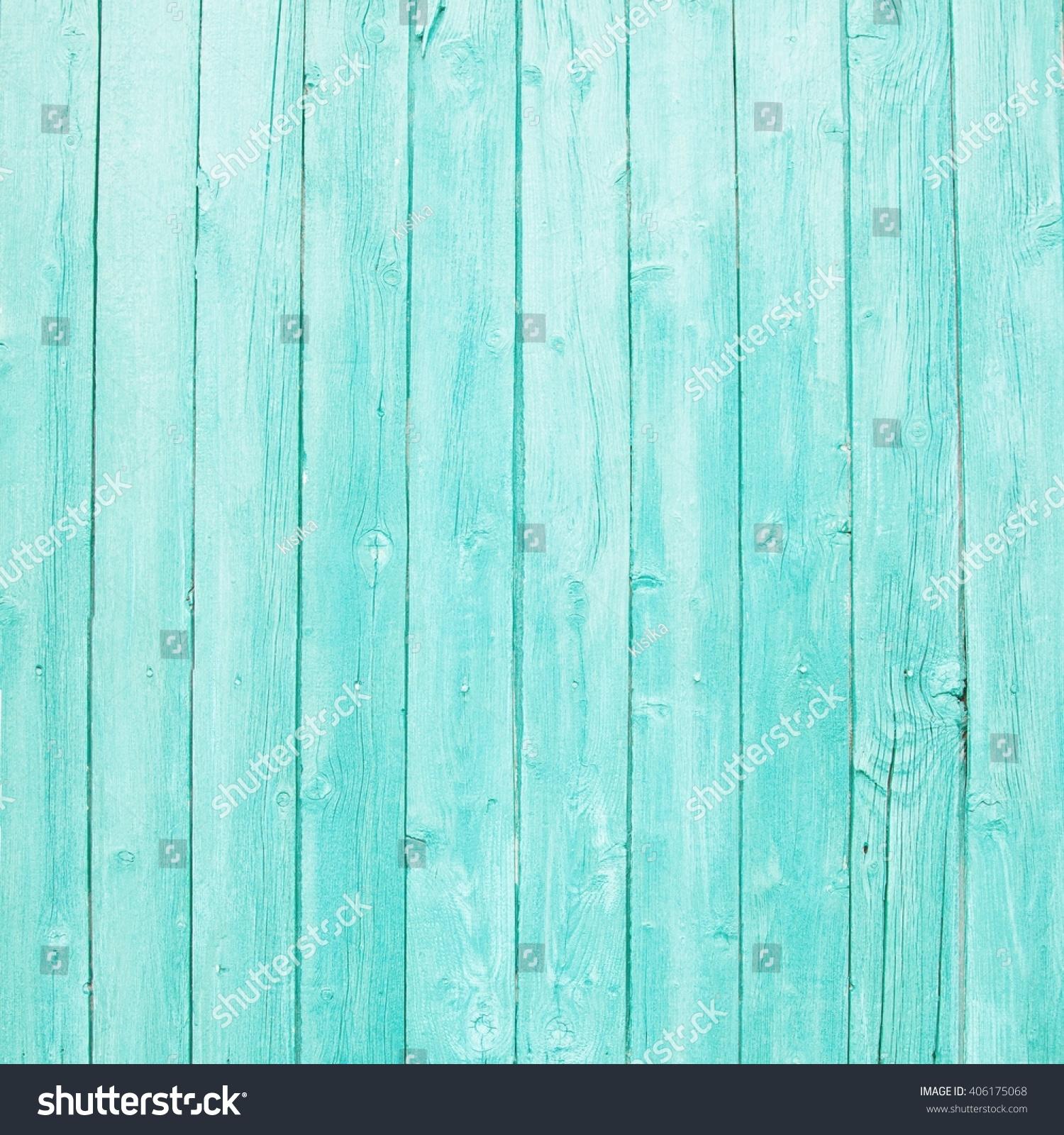 Royalty Free Shabby Chic Light Turquoise Background 406175068