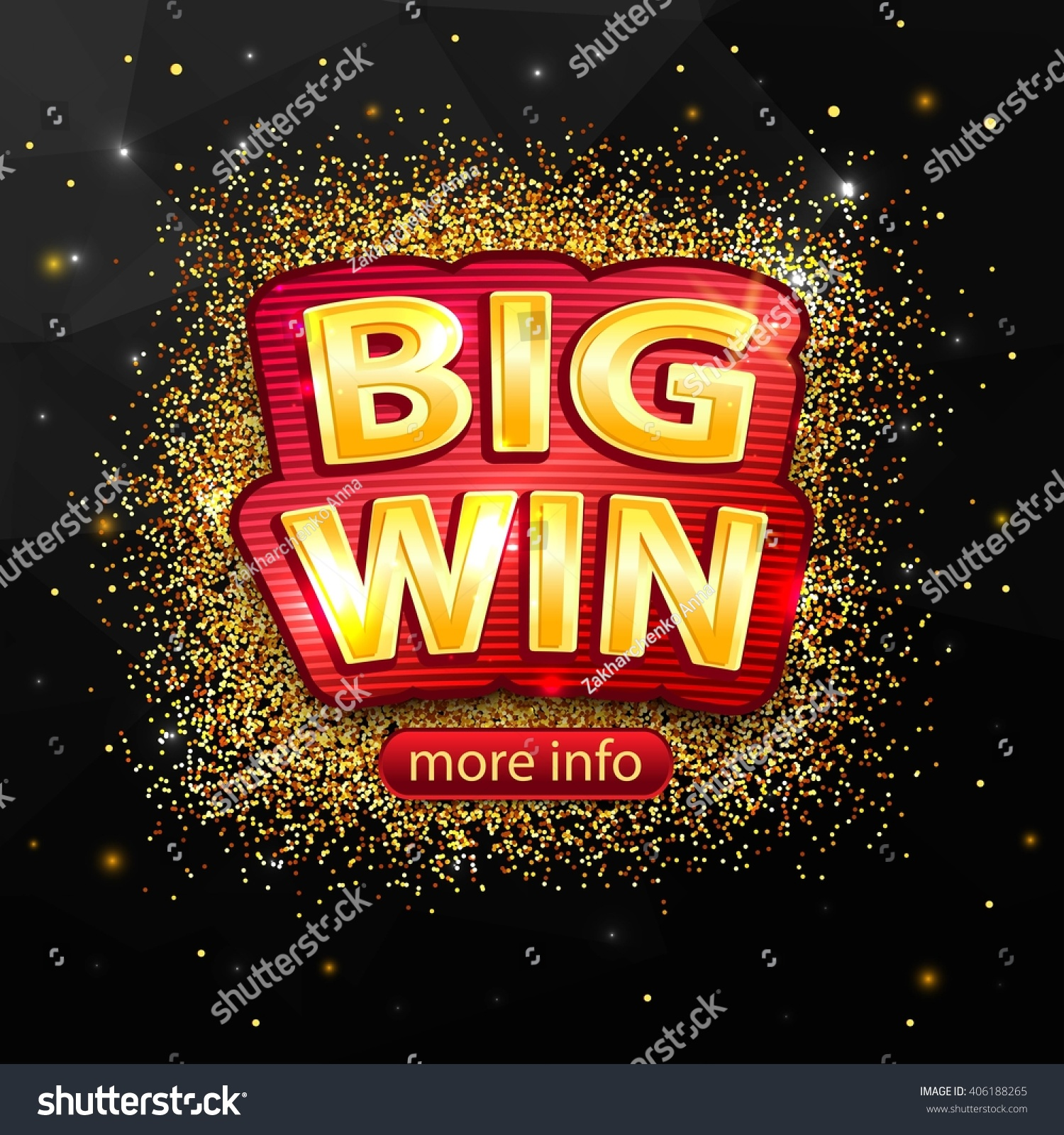 how to win big on casino slot machines