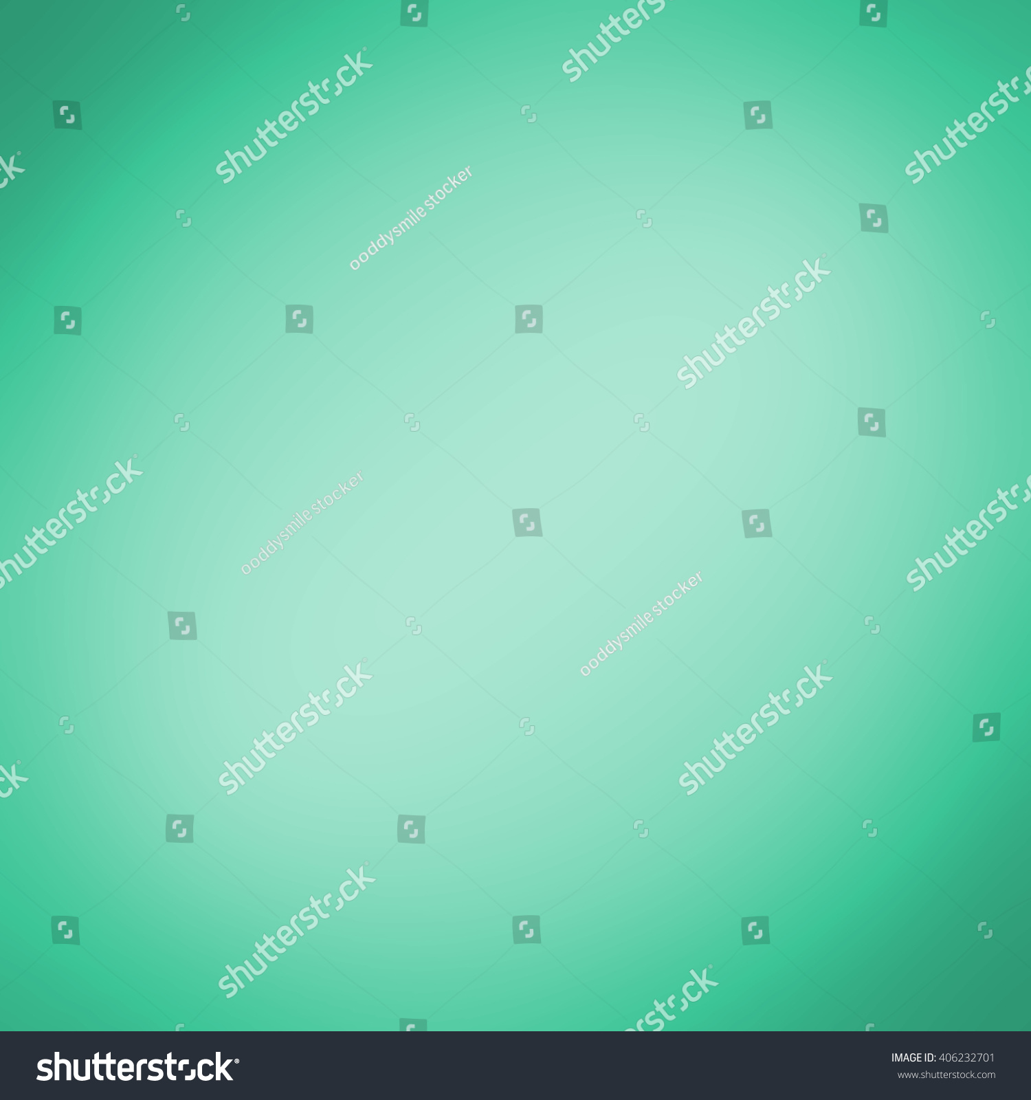 Green Gra nt Abstract Background Green Wallpaper Stock