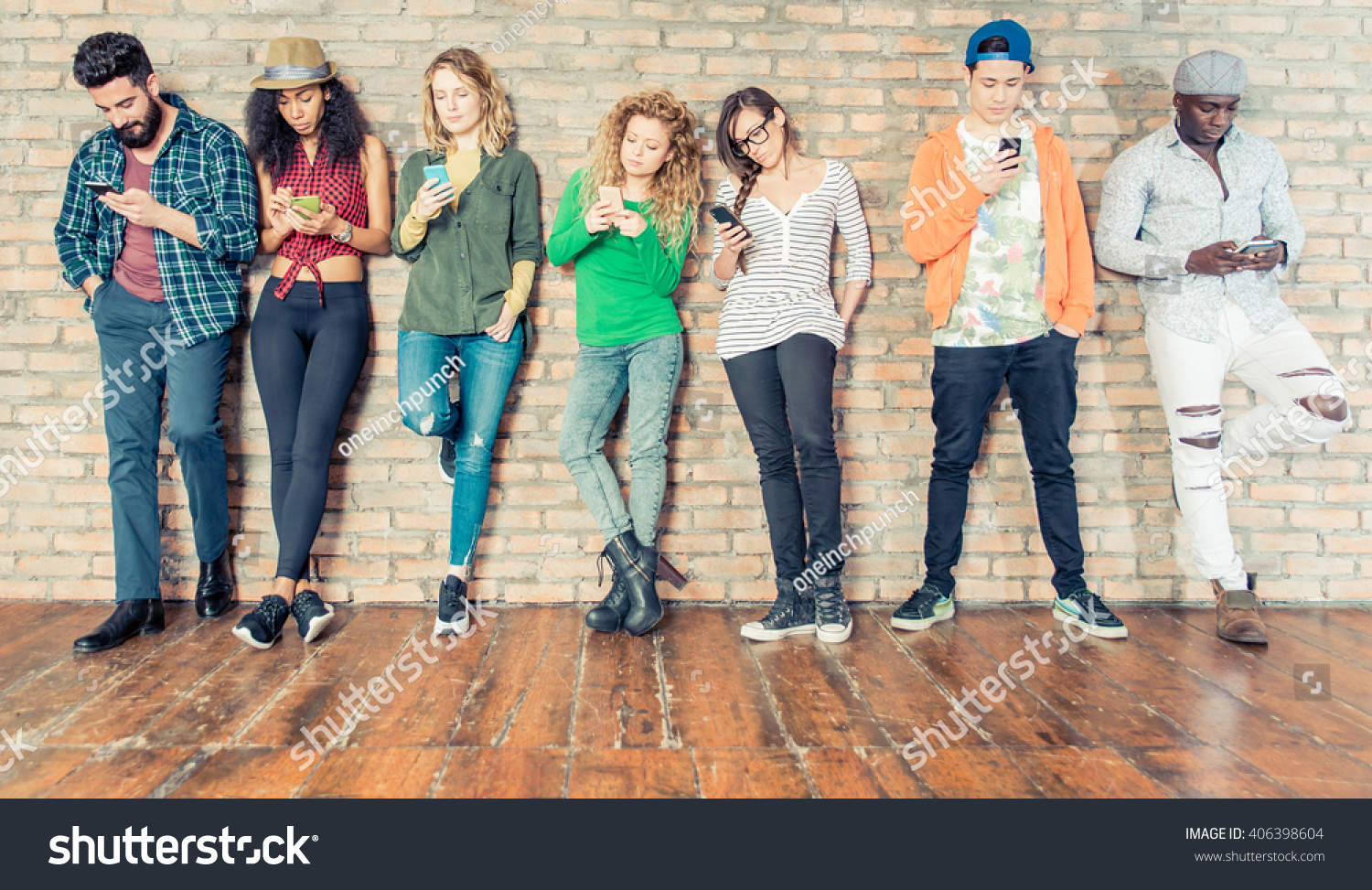 essay mobile phones teenagers Nowadays messaging on cell phones has become a part of lifestyle by most teenagers  to buy cheap unlocked cell phones just visit all mobile brands where the best.