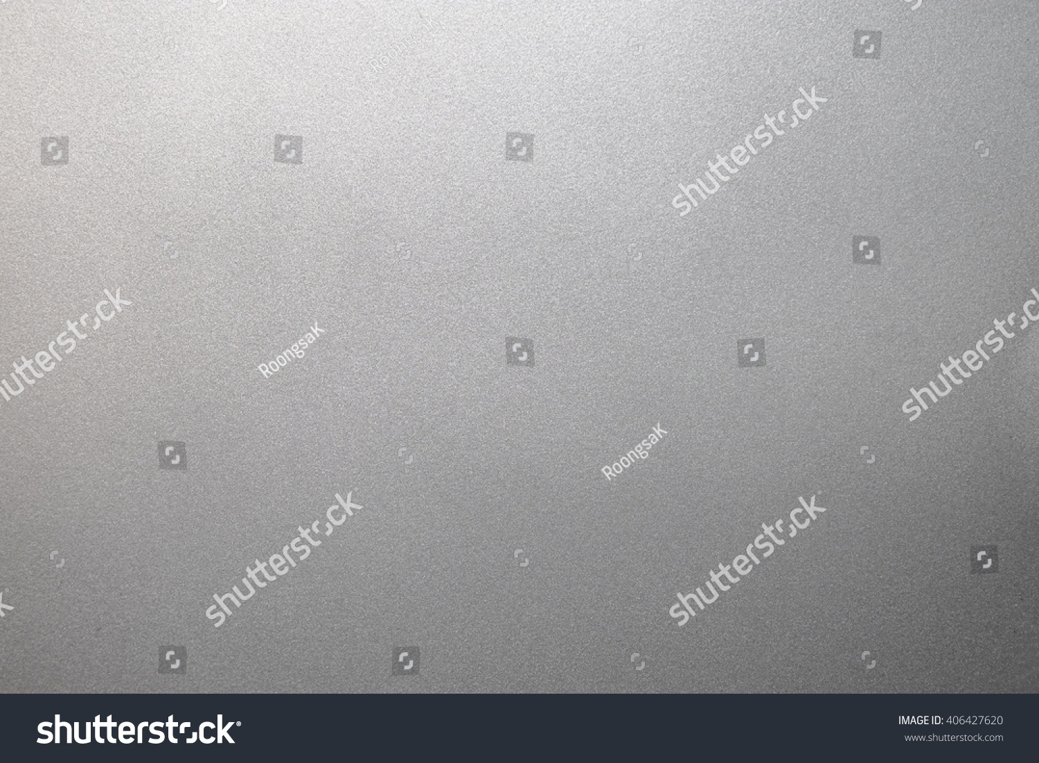 silver painted background #406427620