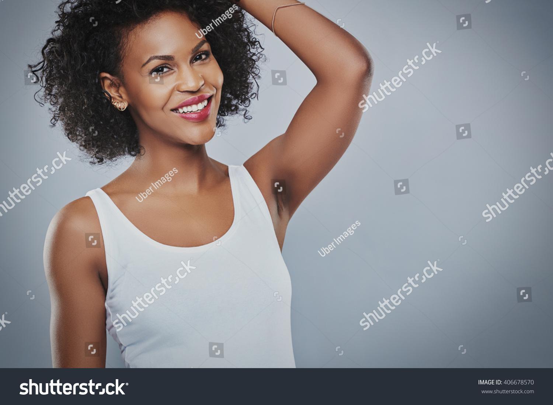 Single african american women