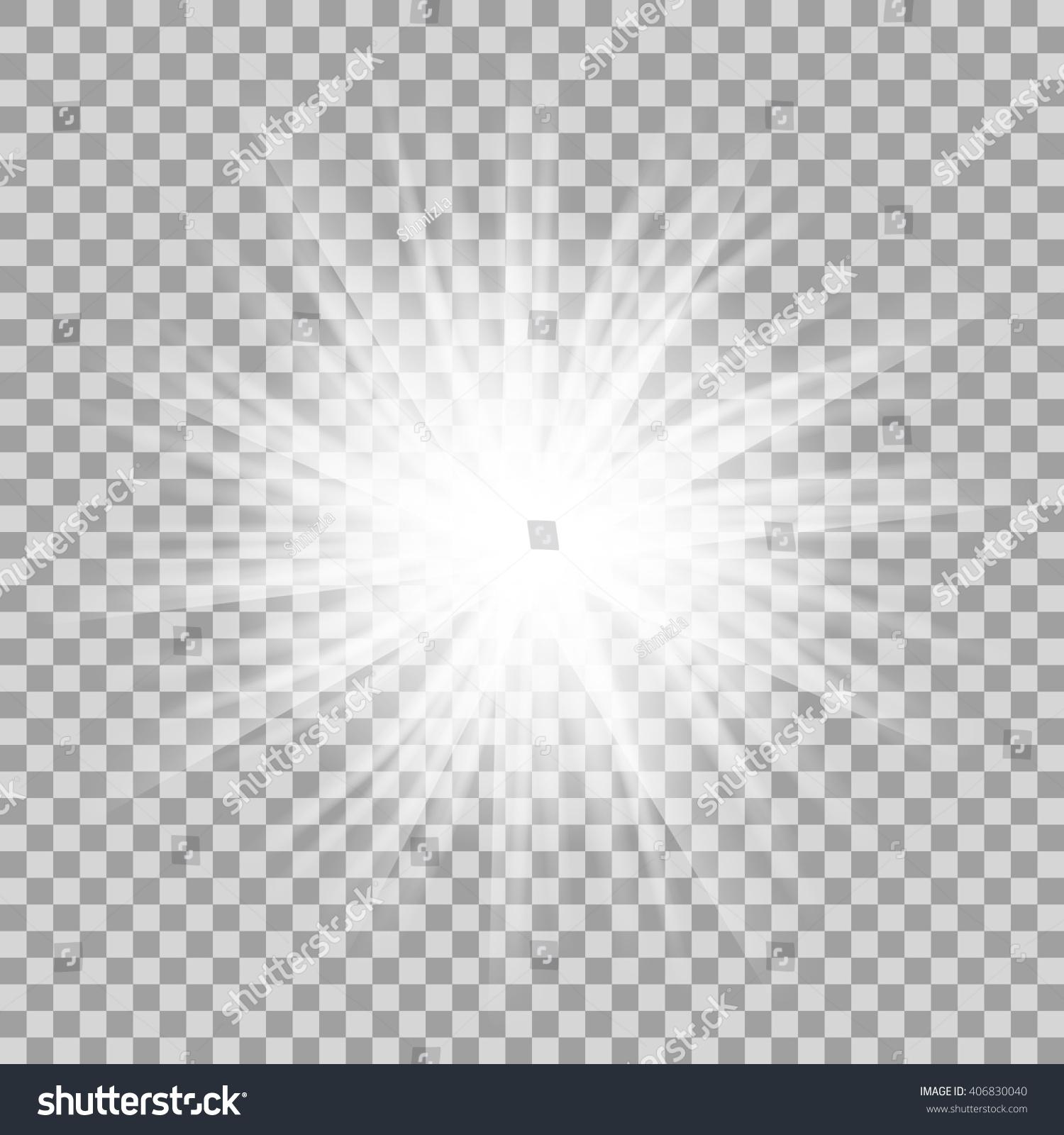 Image Result For Download Black Website Background