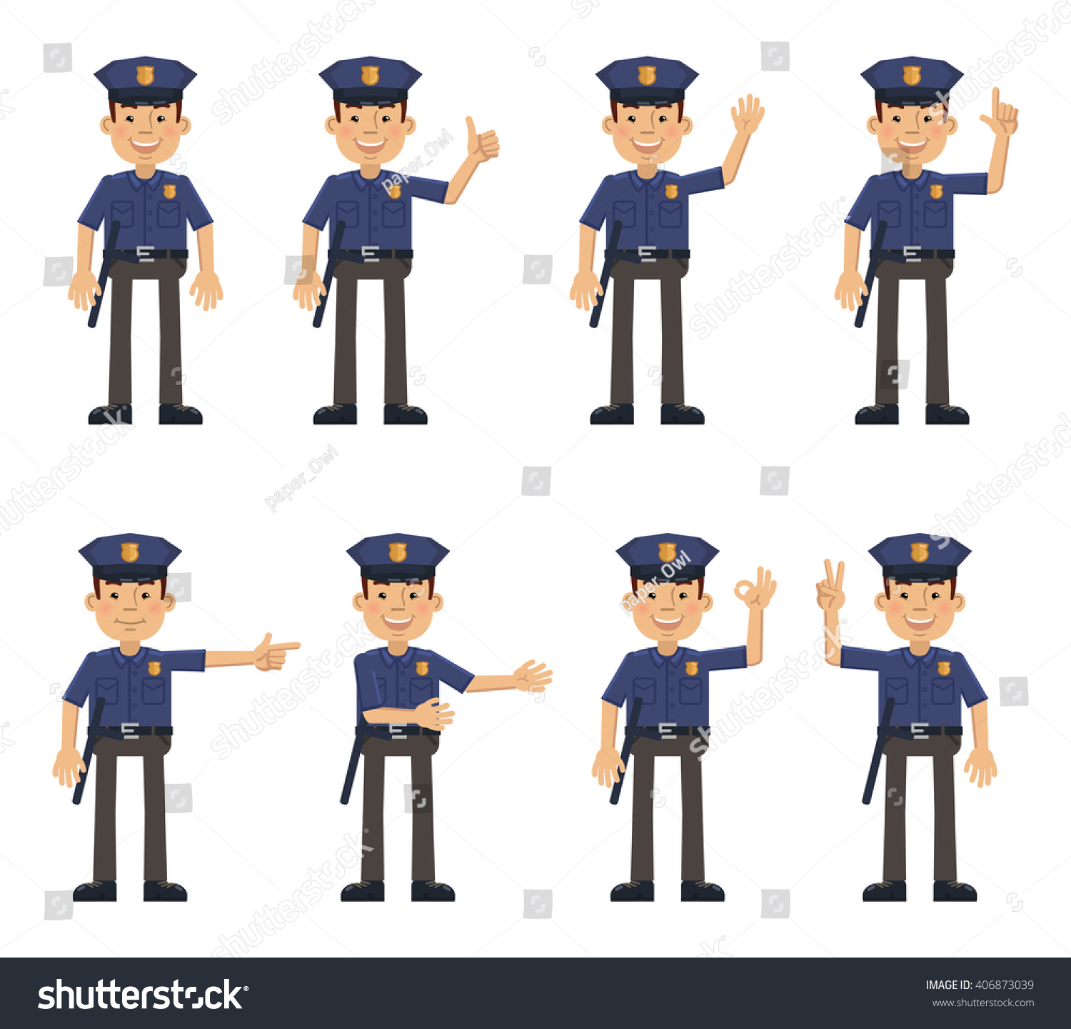 Set Policeman Characters Showing Different Hand 406873039 additionally Dead Pine Forest In Ink By John in addition Awesome Gesture From Liverpool Star moreover B7 in addition Lighthouse. on gesture drawing website
