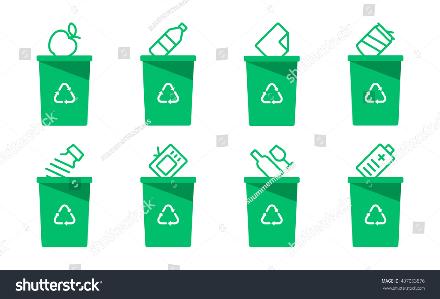 plastic paper separation How does machine that separates recyclables work that can do the separation of recycling machine that separates recyclables plastic recycling.