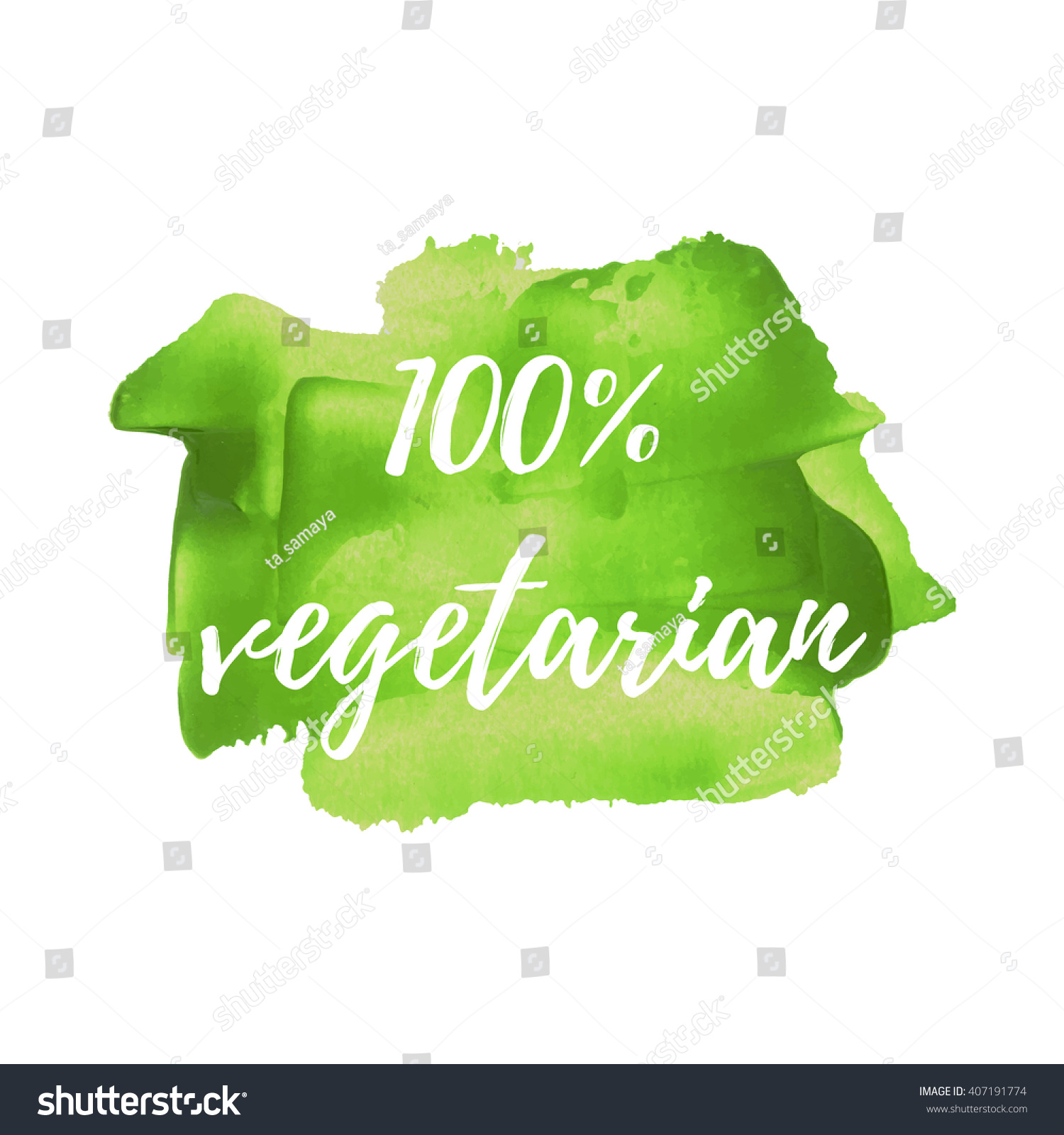 100 vegetarian product vector word text stock vector 407191774 100 vegetarian product vector word text icon symbol poster logo buycottarizona Image collections