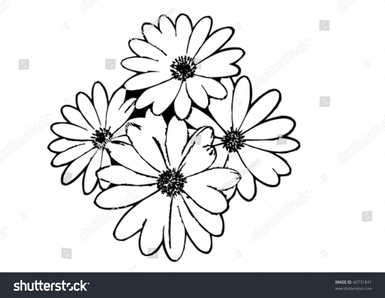 color a flower corpedo com