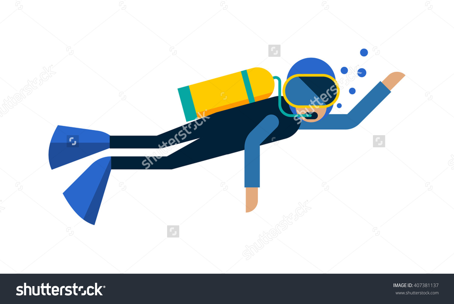 Uncategorized How To Draw A Scuba Diver team espresso official topic discuss scratch either procyon or altion will draw the scuba diver heres a base
