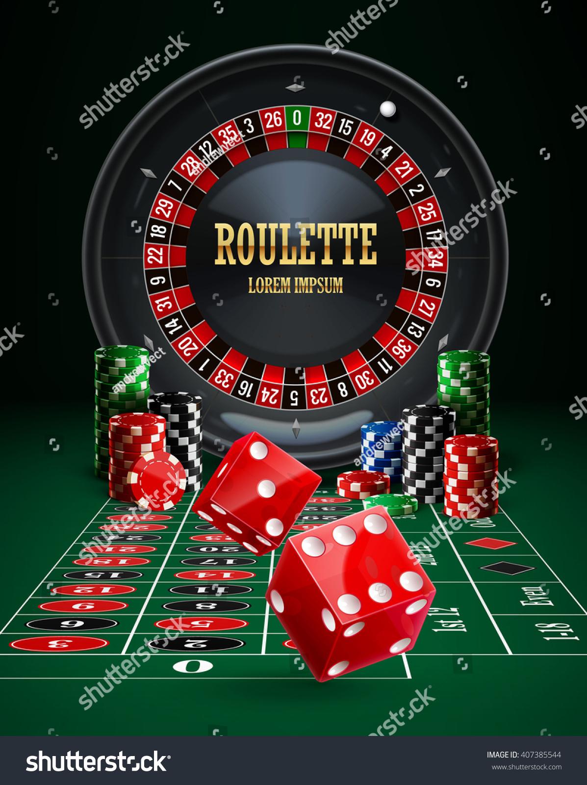 Rb9soccer poker