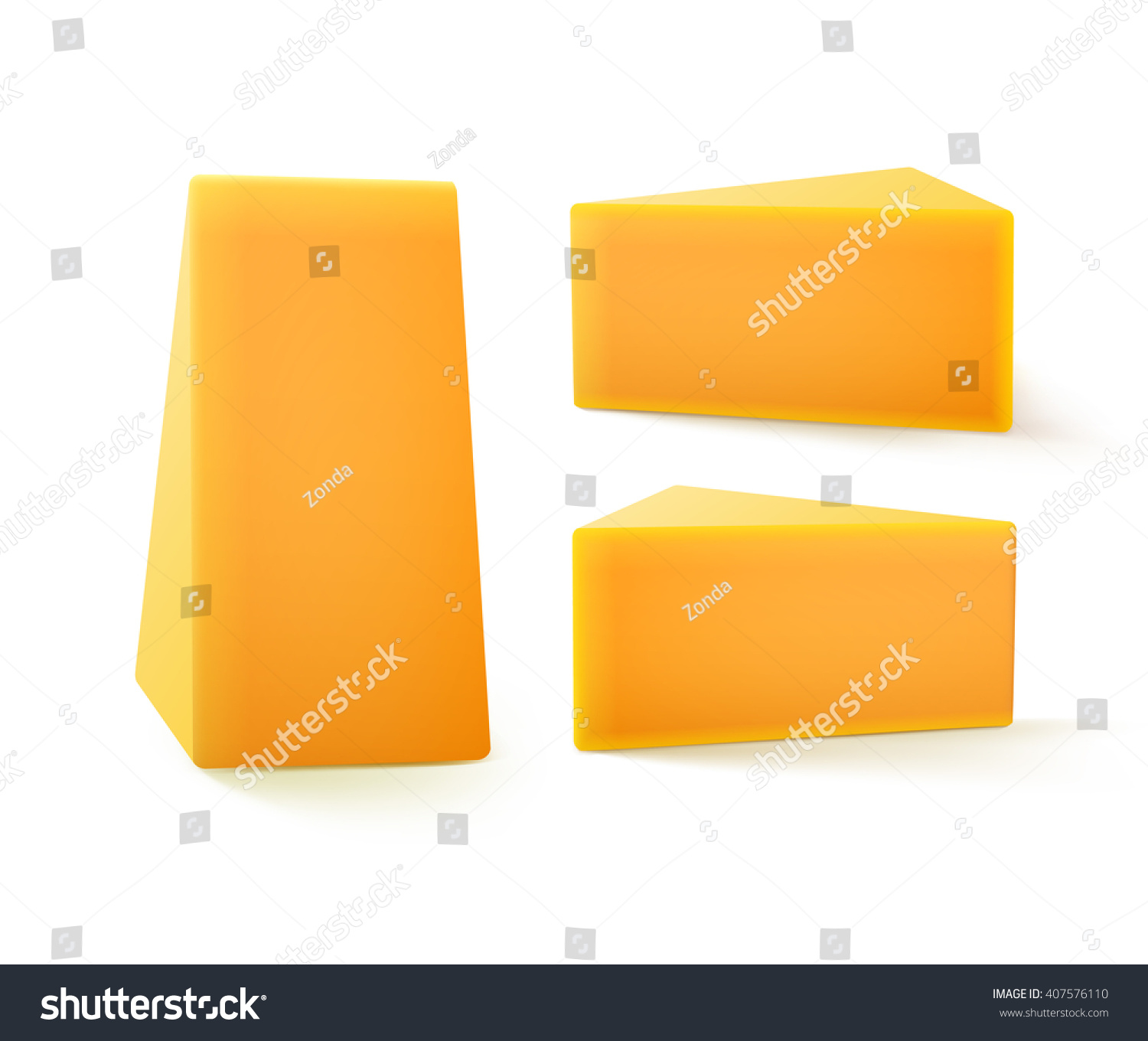 Vector Set Triangular Pieces Cheddar Cheese 407576110 together with Jobs moreover Jobs In Classroom additionally Free Clipart 29838 as well Rattlesnake Cartoon Black White Outline 914. on eraser snack