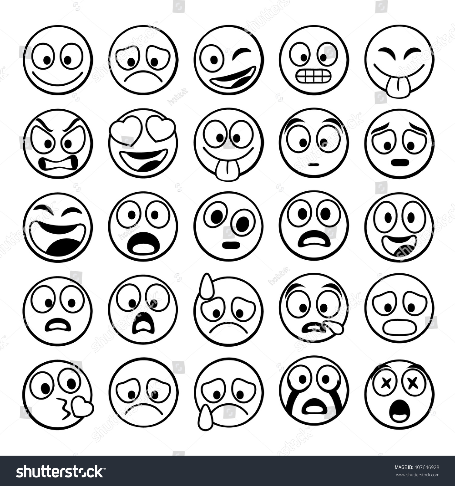 Cartoon Nose Images together with Picture Of A Tooth in addition Nine Tailed Fox Wallpaper likewise Nasal Endoscopy Explanation also 407646928 Shutterstock Set Of Emoji Vector Illustration. on cartoon mouth coloring page