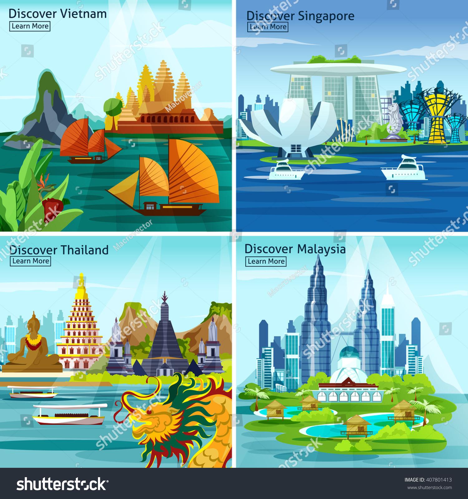 asian travel club - Thailand Forum - TripAdvisor