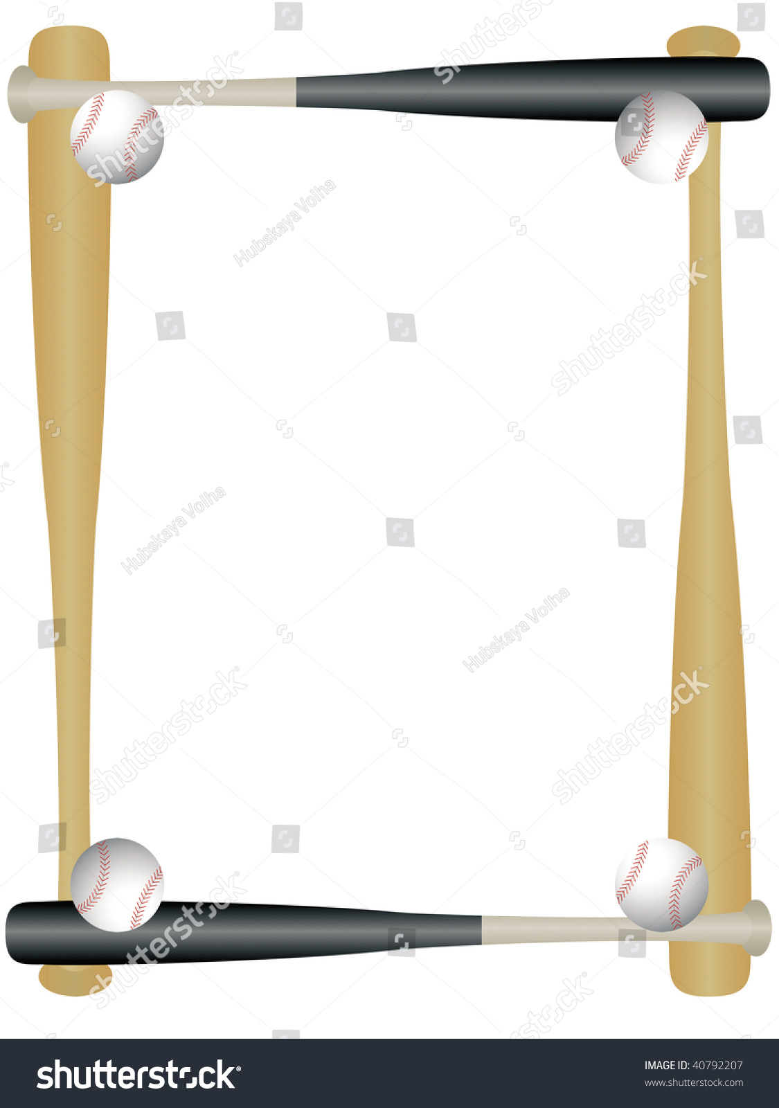 sports picture frame baseball