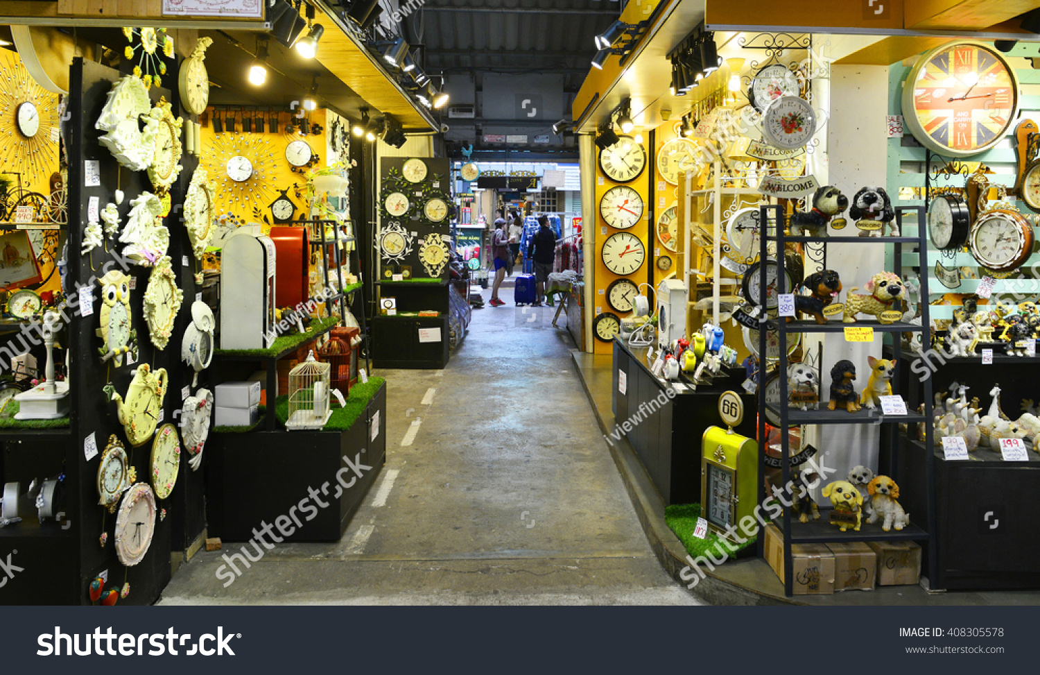Chatuchak market home decor 28 images colourful home for Thailand home decor