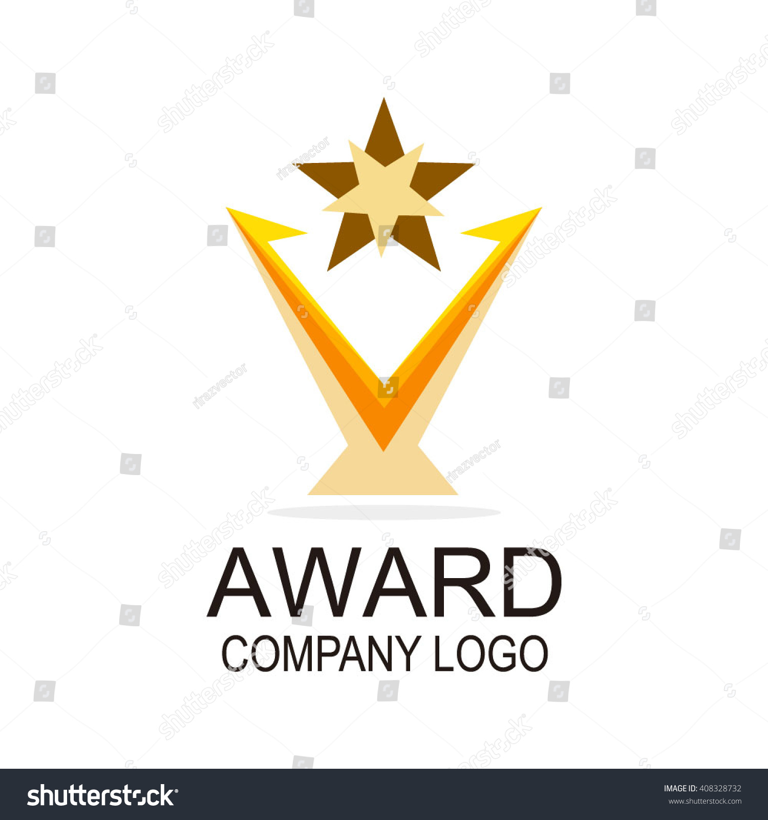 "Logo Design Love: The ""Oscars"" Branding Gets a Facelift ..."