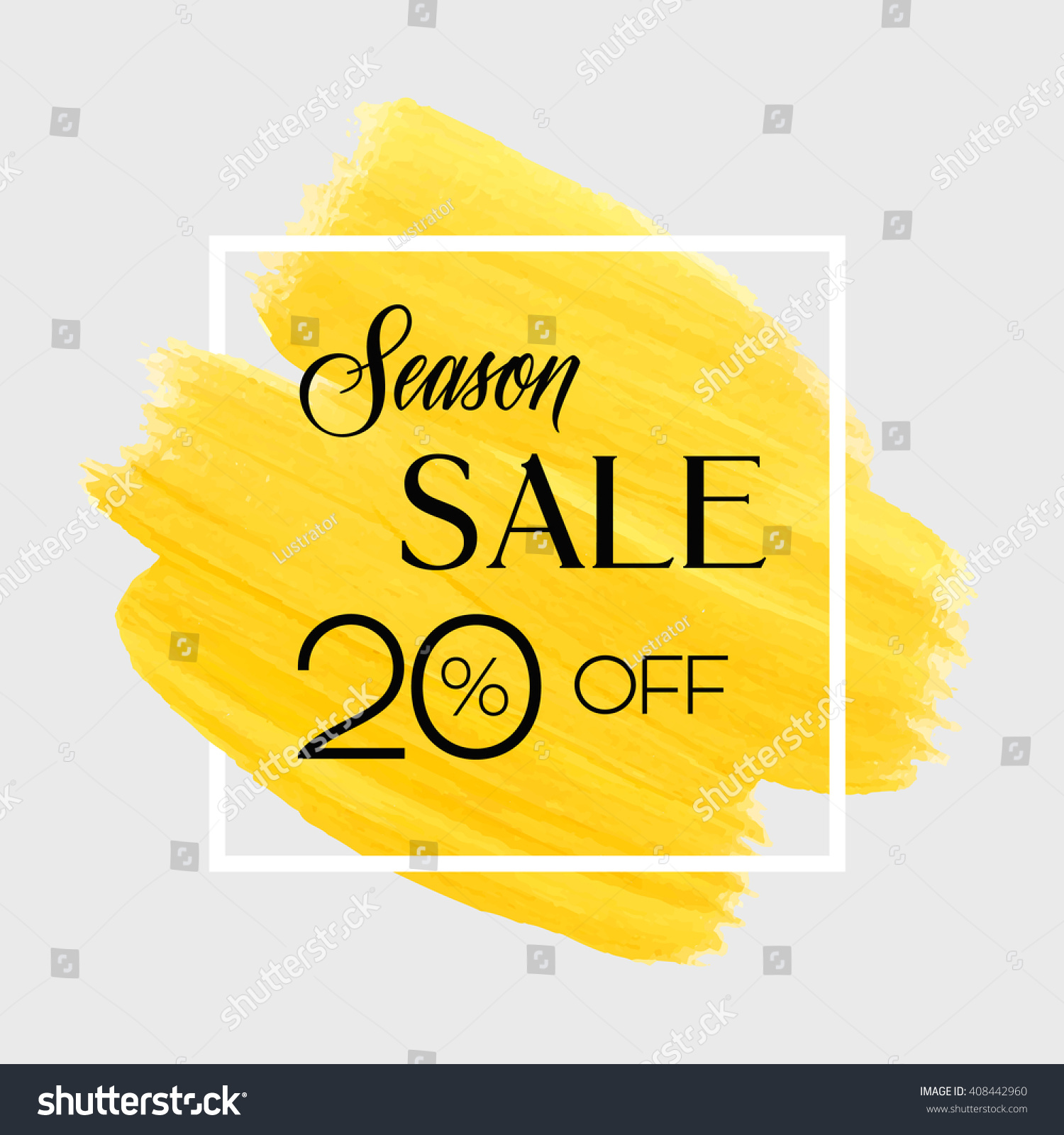 End of Season Sale - UPTO 90% OFF to buy clothing, ethnic wear, footwear, jewellery & watches, bags, lingerie at huge discounts. only at tokosepatu.ga Hurry..! Shop online now..!