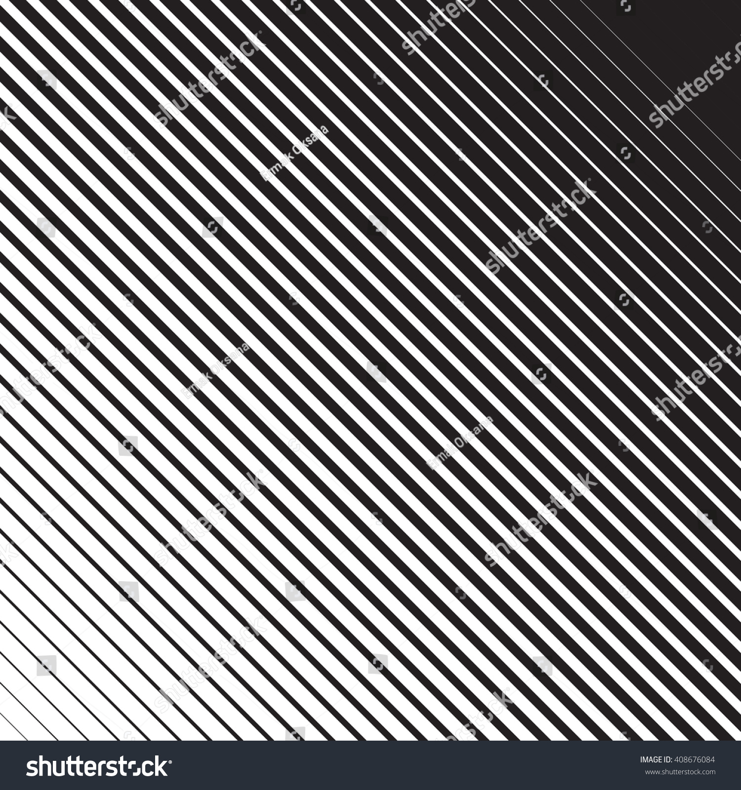 Line Texture Vector : Diagonal vector lines pattern repeat straight stock