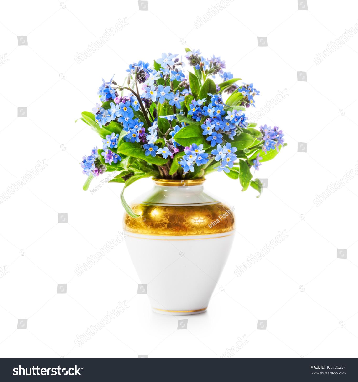 Unique Flower Bouquet Clarksdale Ms Elaboration - Wedding and ...