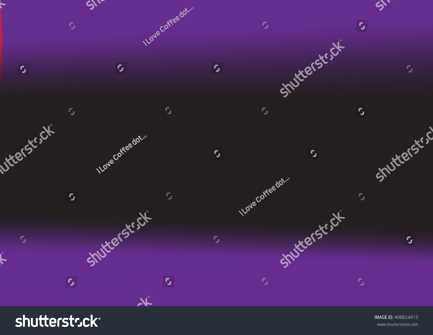 website colors neon : Abstract Blurred Background With Neon Pleasant Colors Abstract Black Purple Background Smooth Gradient Texture