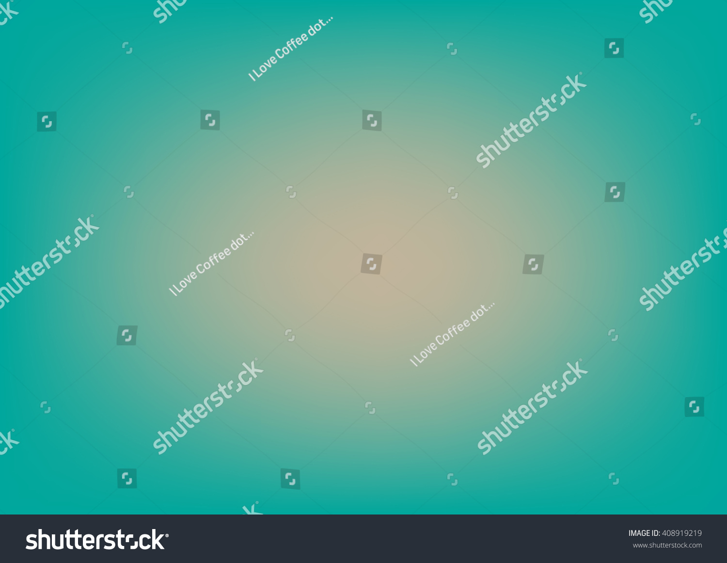 website colors neon : Abstract Blurred Background With Neon Pleasant Colors Abstract Green Blurred Background Smooth Gradient Texture Color Glowing Website Pattern