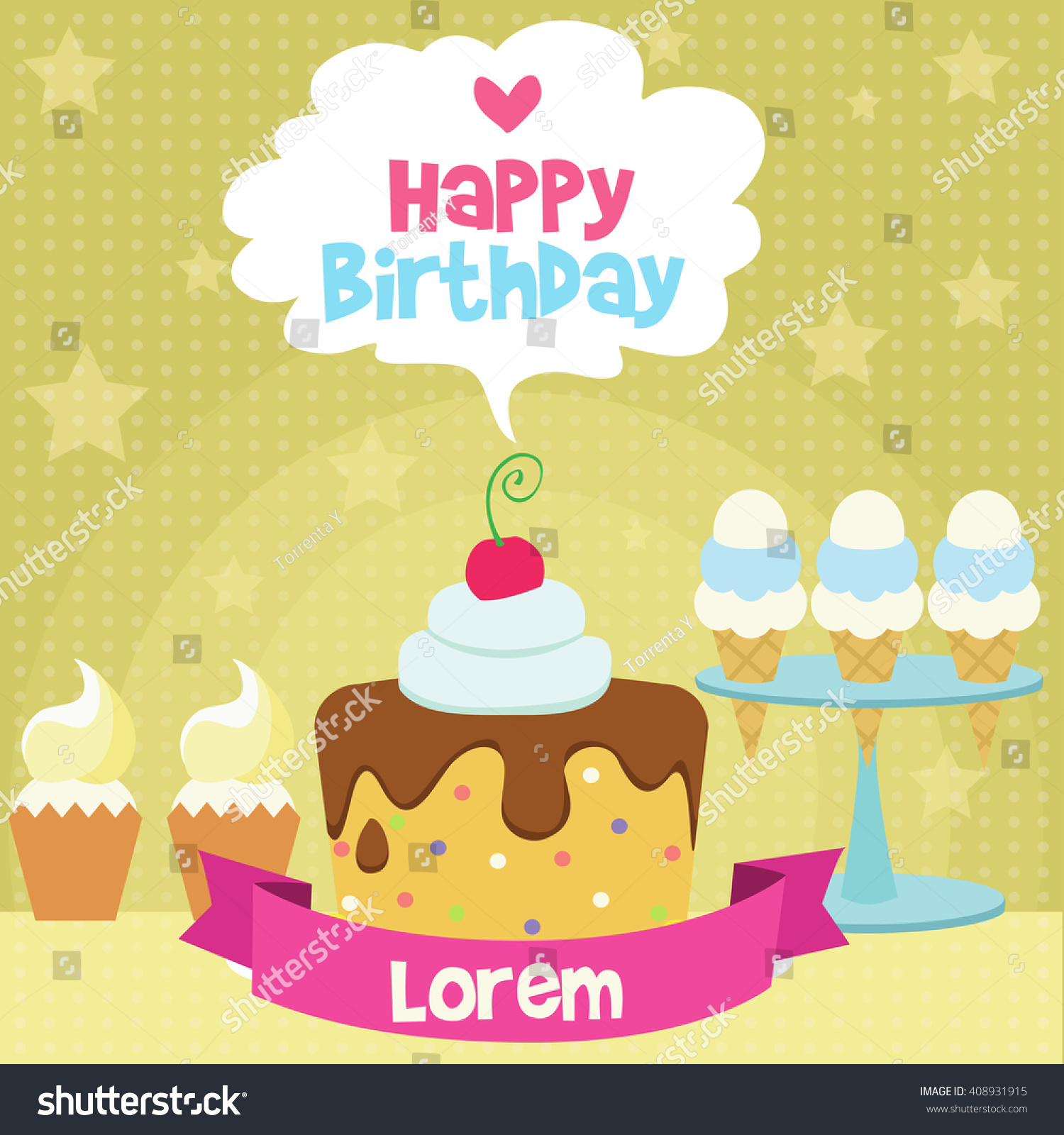 Awesome jacquie lawson birthday card pics laughterisaleap happy birthday card designs choice image free birthday cards bookmarktalkfo Images