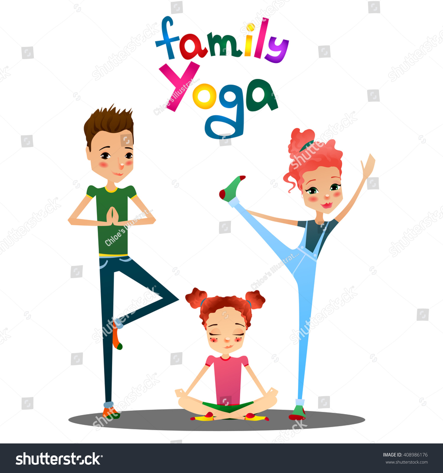 stock-vector-vector-family-yoga-illustra