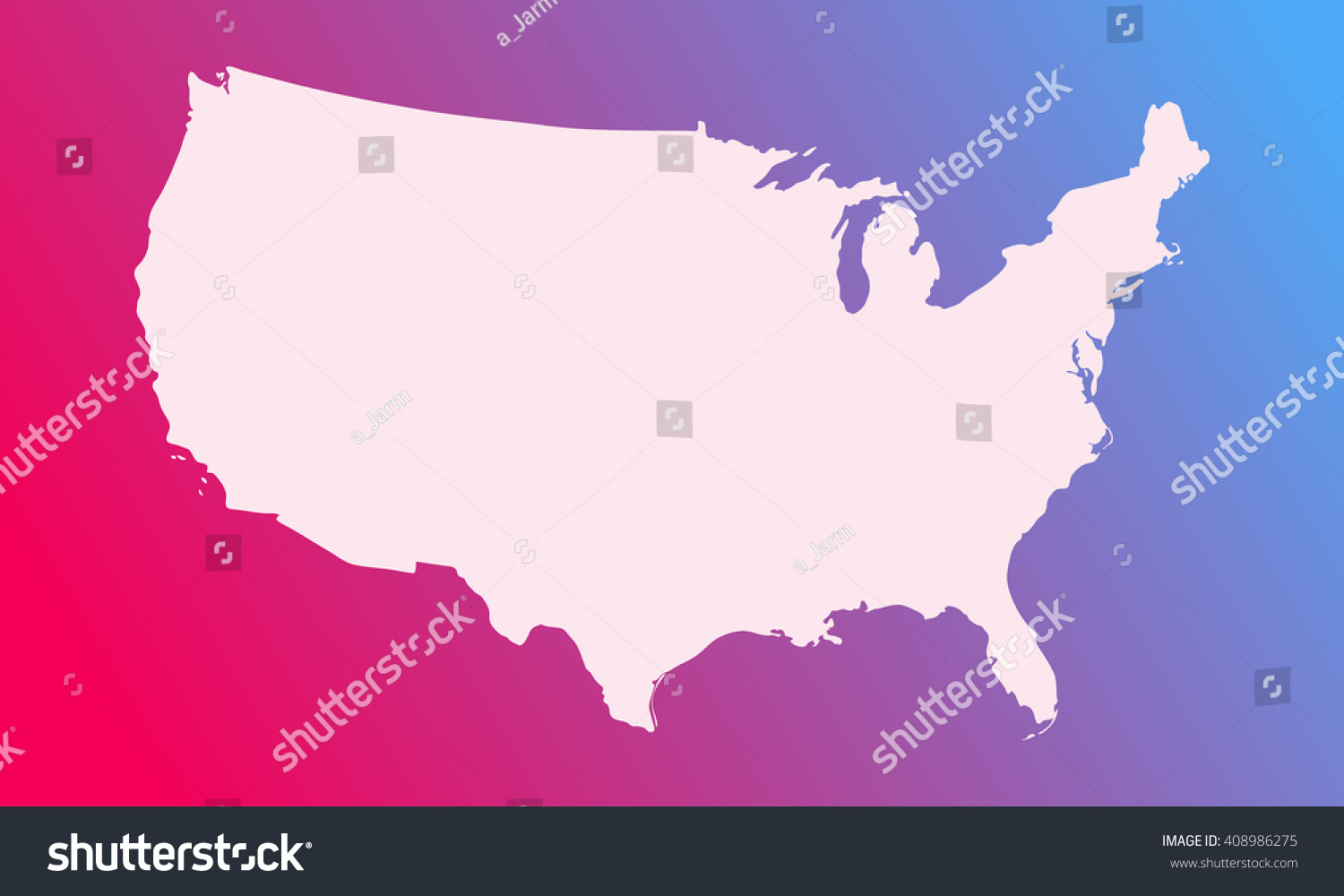 Chicago Map Grid%0A map  f usa maps of usa best    time zone map ideas on pinterest  international