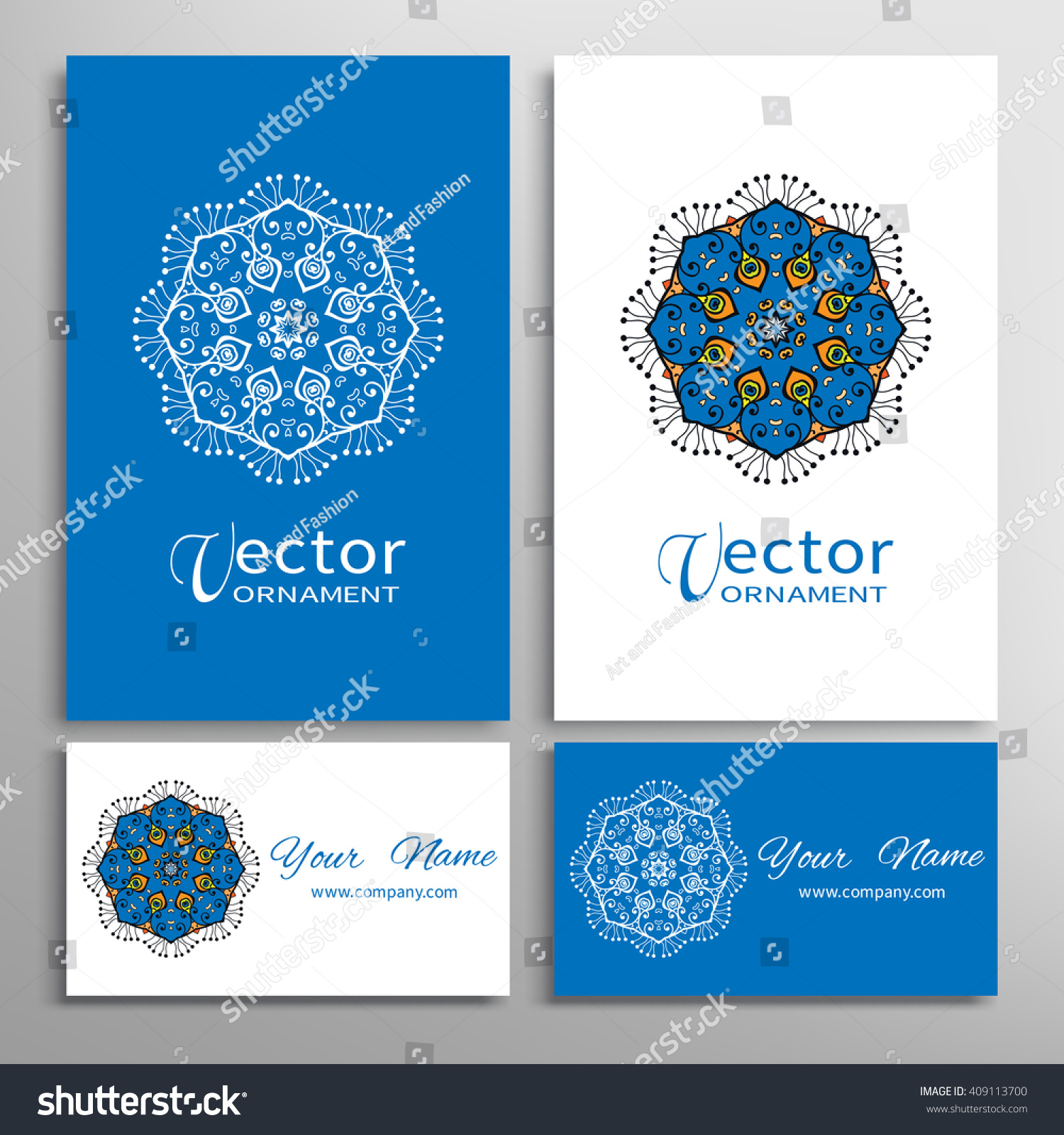 Business cards southport image collections free business cards business cards la gallery free business cards henna business cards choice image free business cards mandala magicingreecefo Images