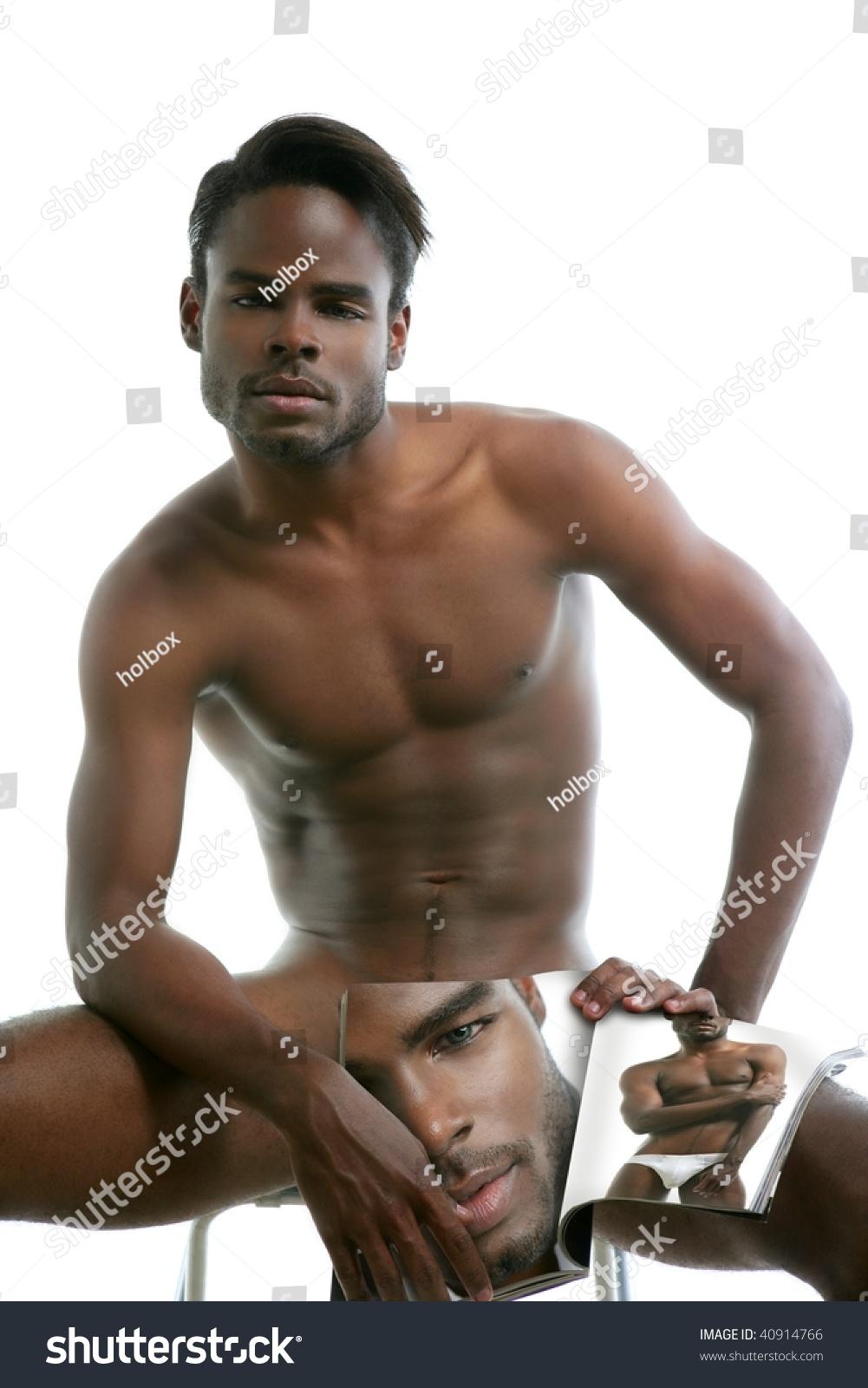 Free amature porn pic