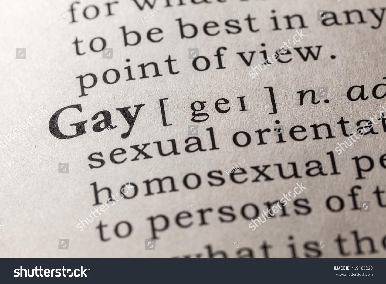 Transsexual milf